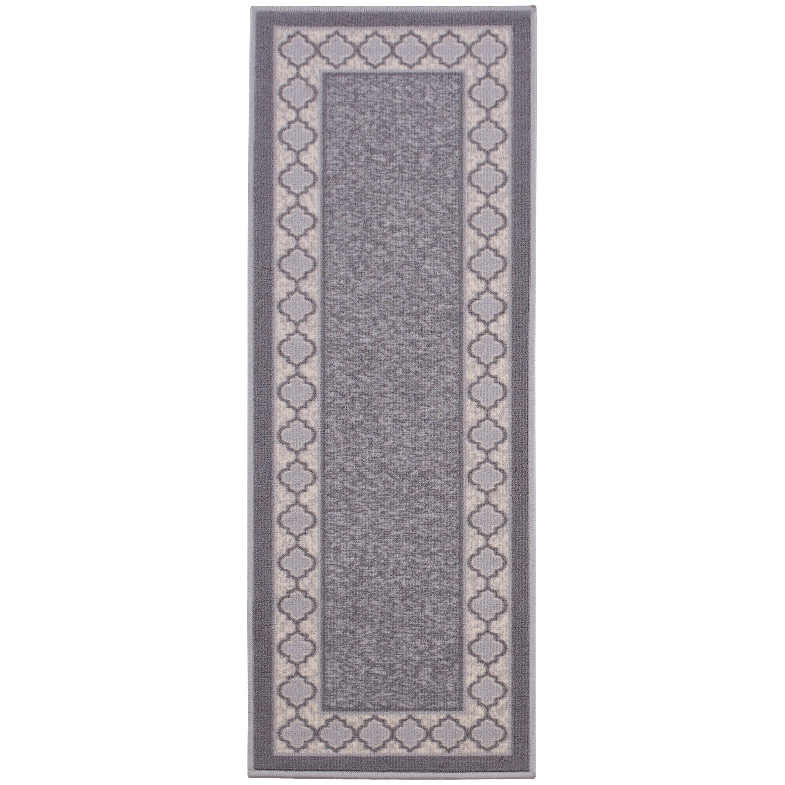 Area Rug Designs Diagona Designs Brown Area Rug Reviews