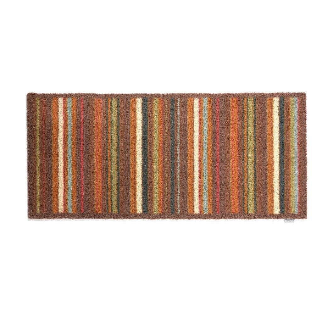 Hug Rug Stripe Indoor/Outdoor Area Rug & Reviews
