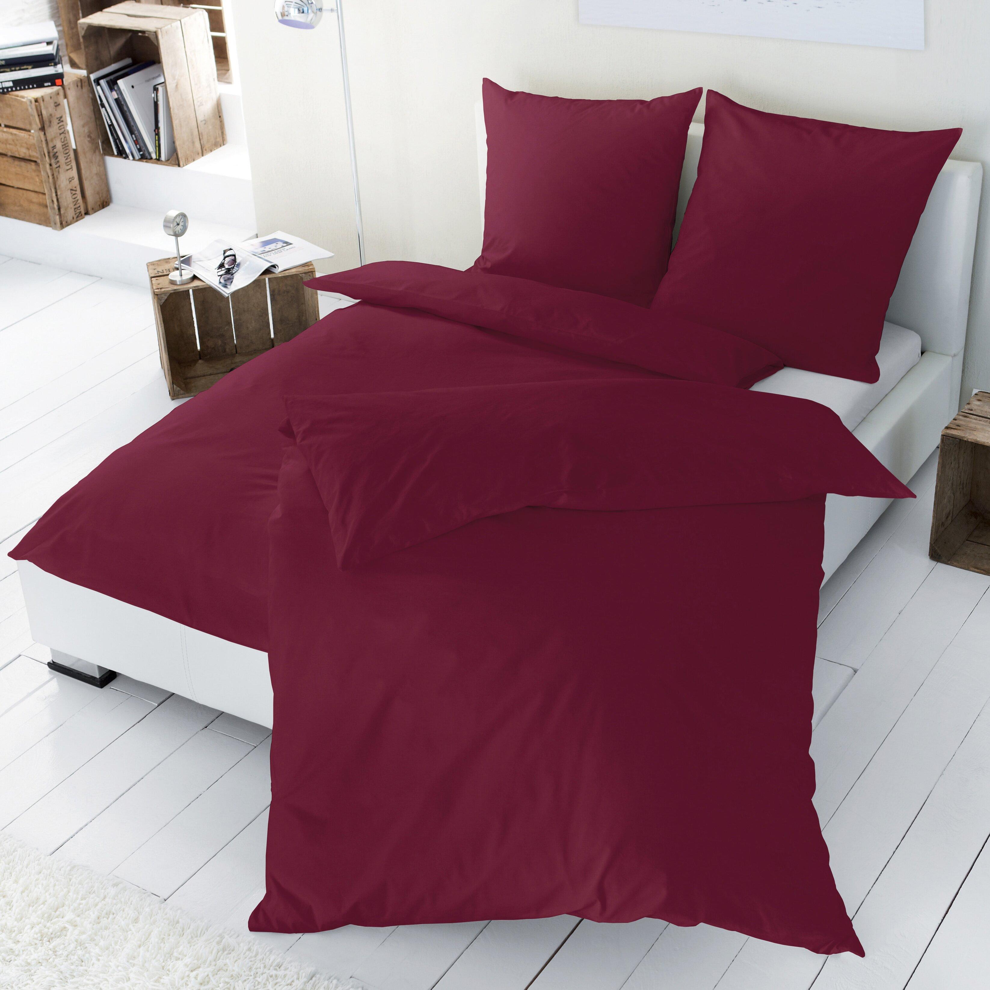 house additions bettw sche set luxus satin bewertungen. Black Bedroom Furniture Sets. Home Design Ideas