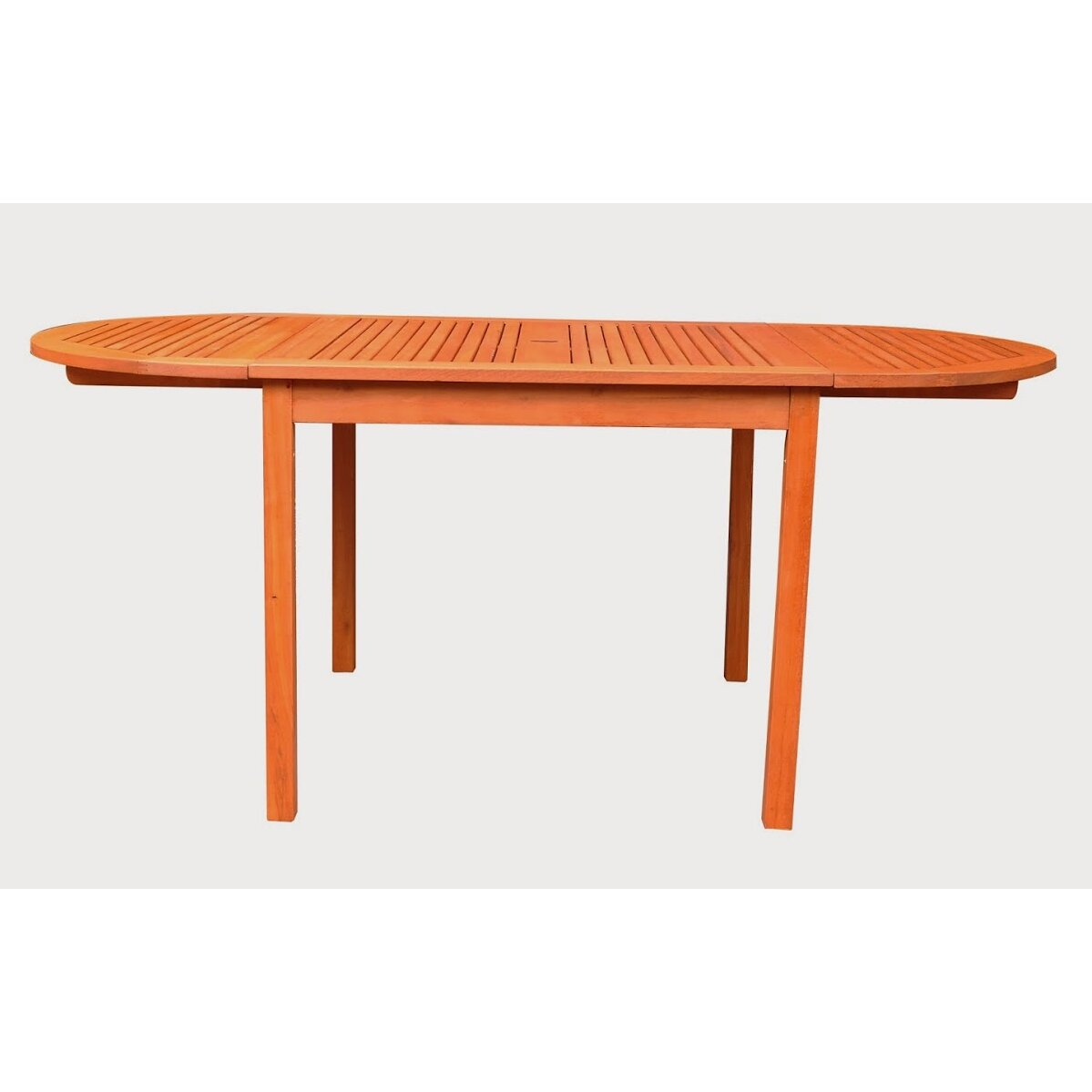 Vifah dining table reviews for Wayfair dining table