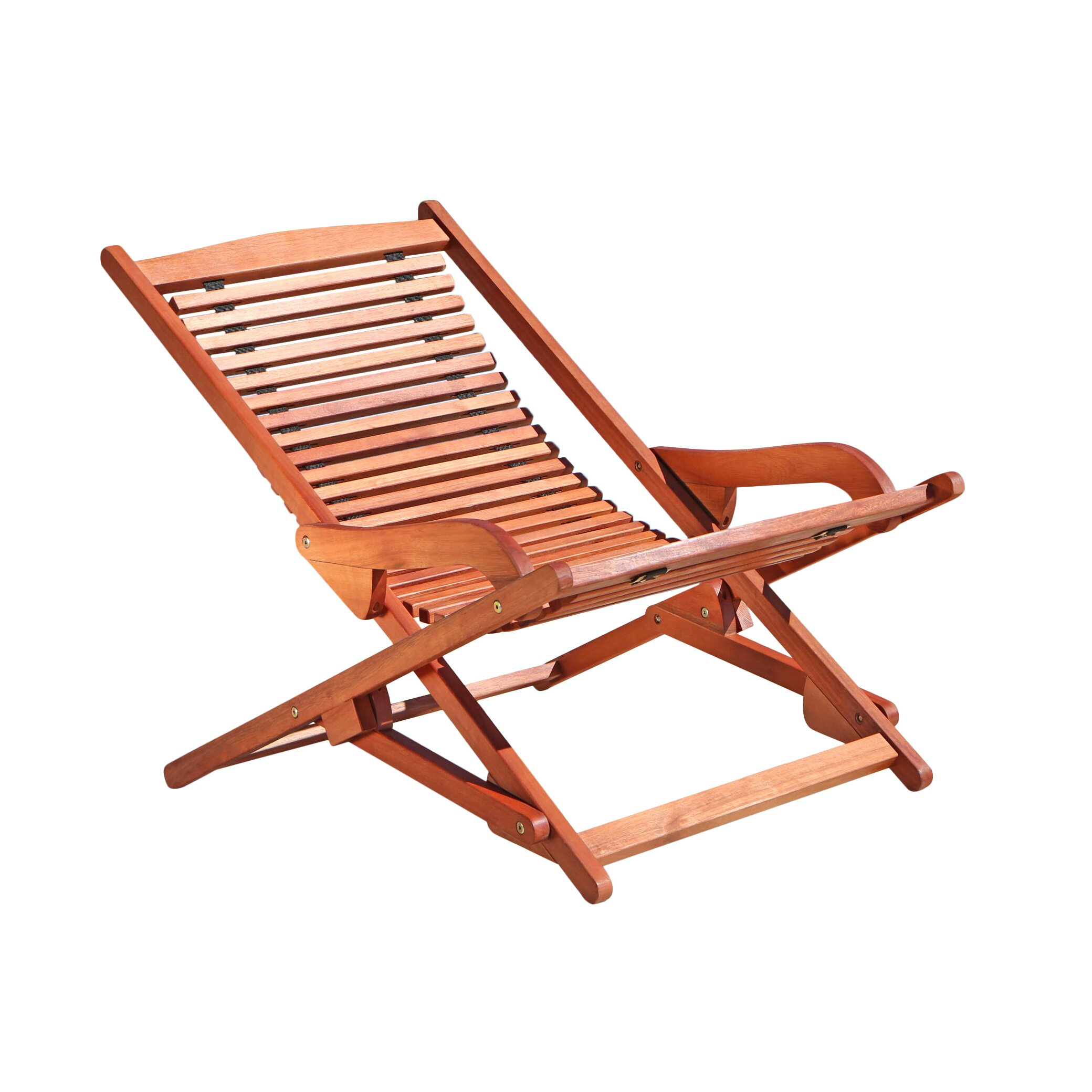 Beach lawn chairs wayfair autos post for Cat chaise lounge uk