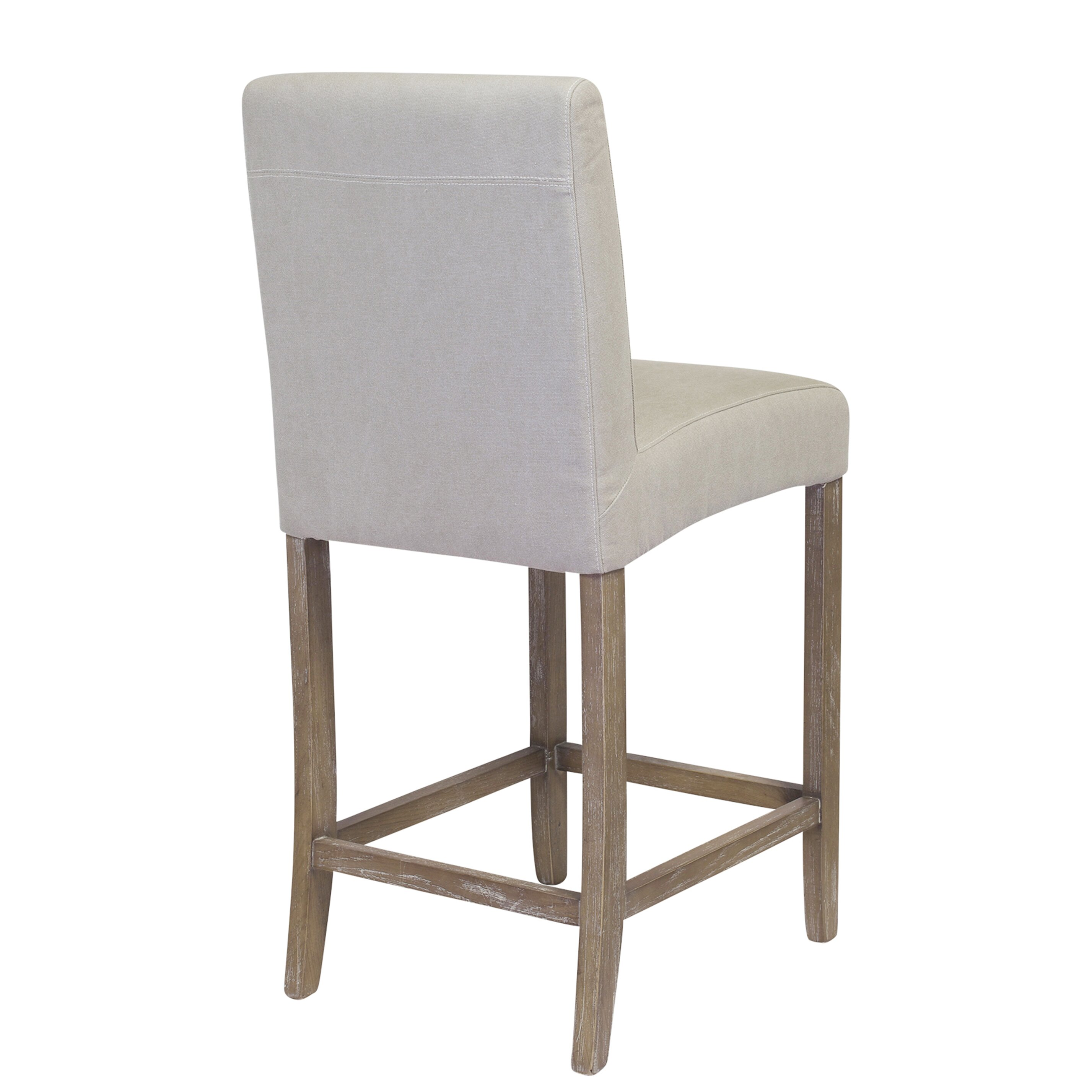 Design Tree Home James 2525quot Bar Stool with Cushion Wayfair : Design Tree Home James 2525 Bar Stool with Cushion from www.wayfair.com size 2855 x 2855 jpeg 604kB