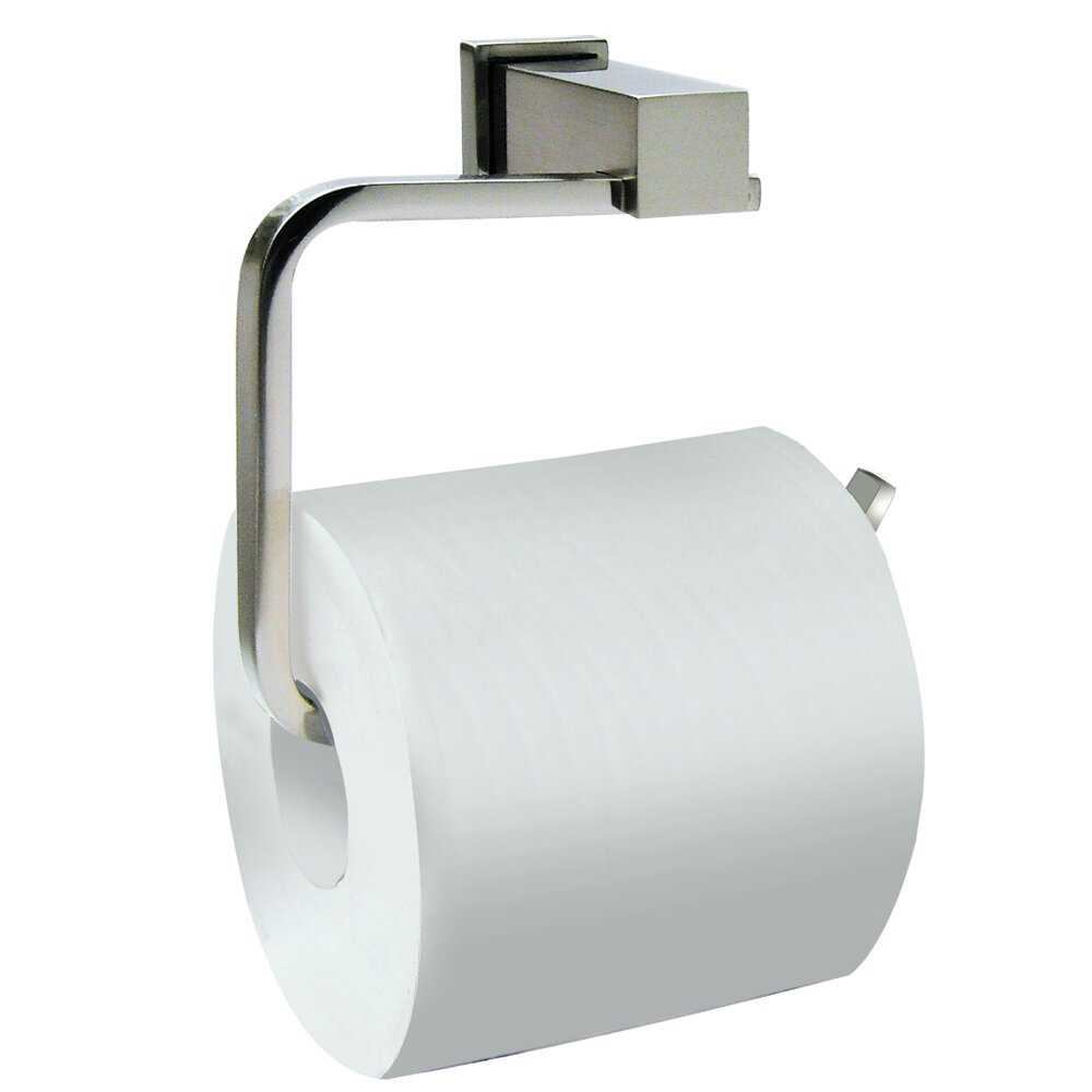 Dawn Usa Wall Mounted Square Toilet Paper Holder Reviews