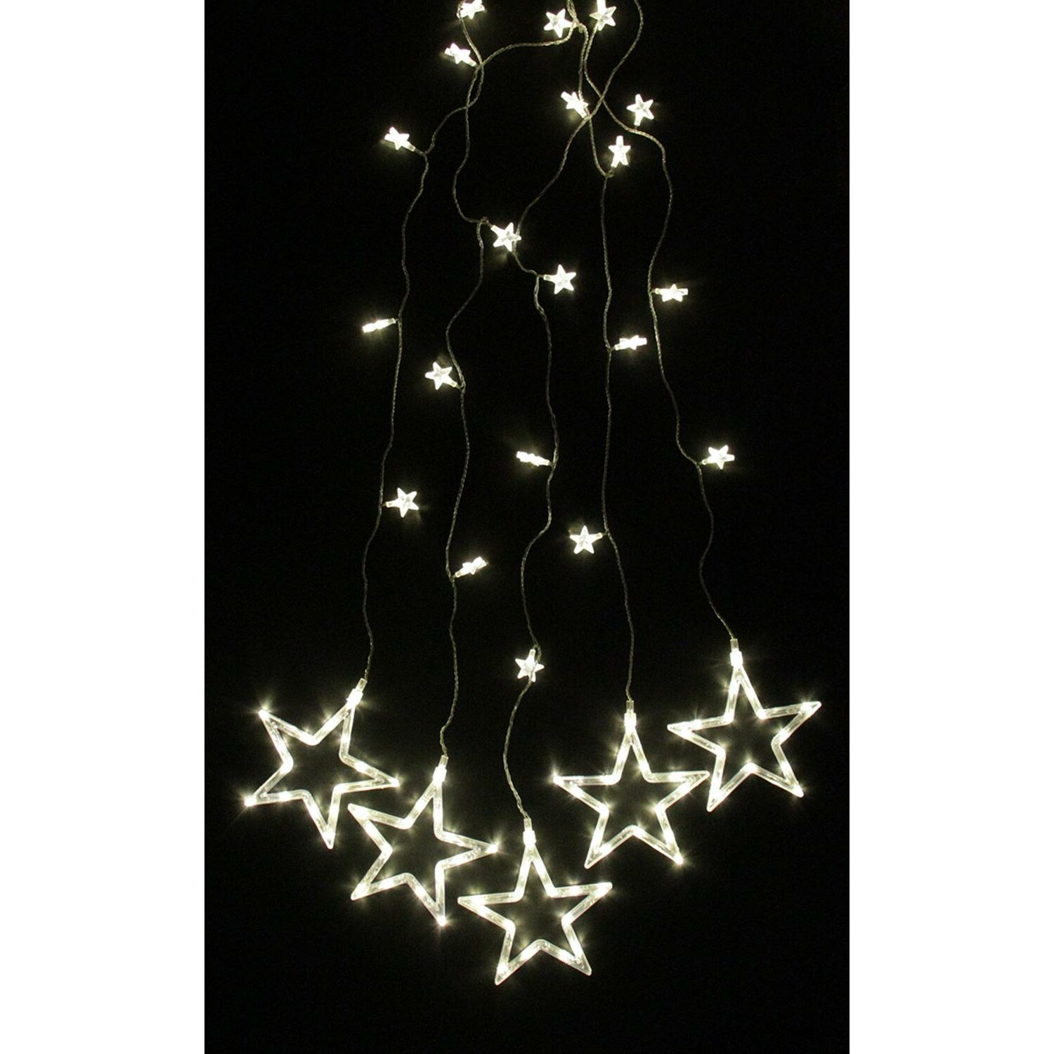 silhouette lights - 28 images - black silhouette string lights clip at clker, lights silhouette ...