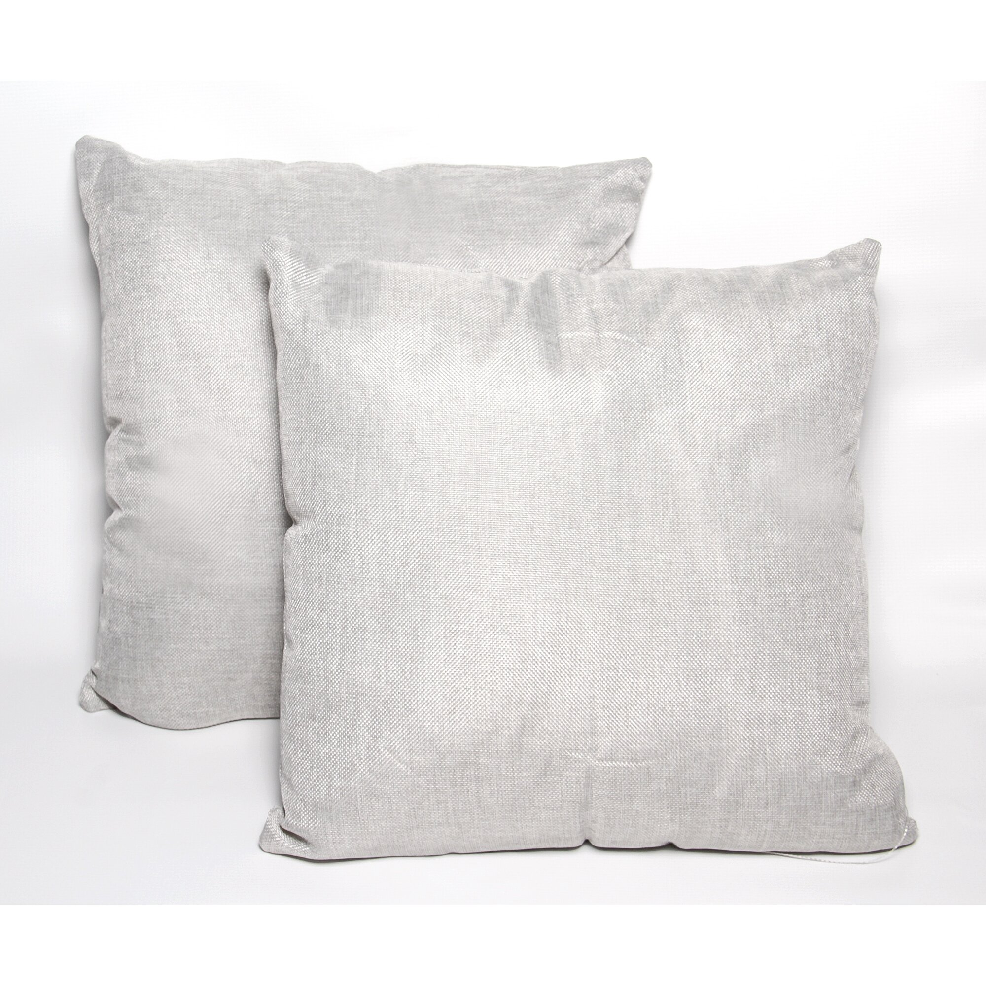Wayfair Blue Decorative Pillows : Wayfair Basics Wayfair Basics 18