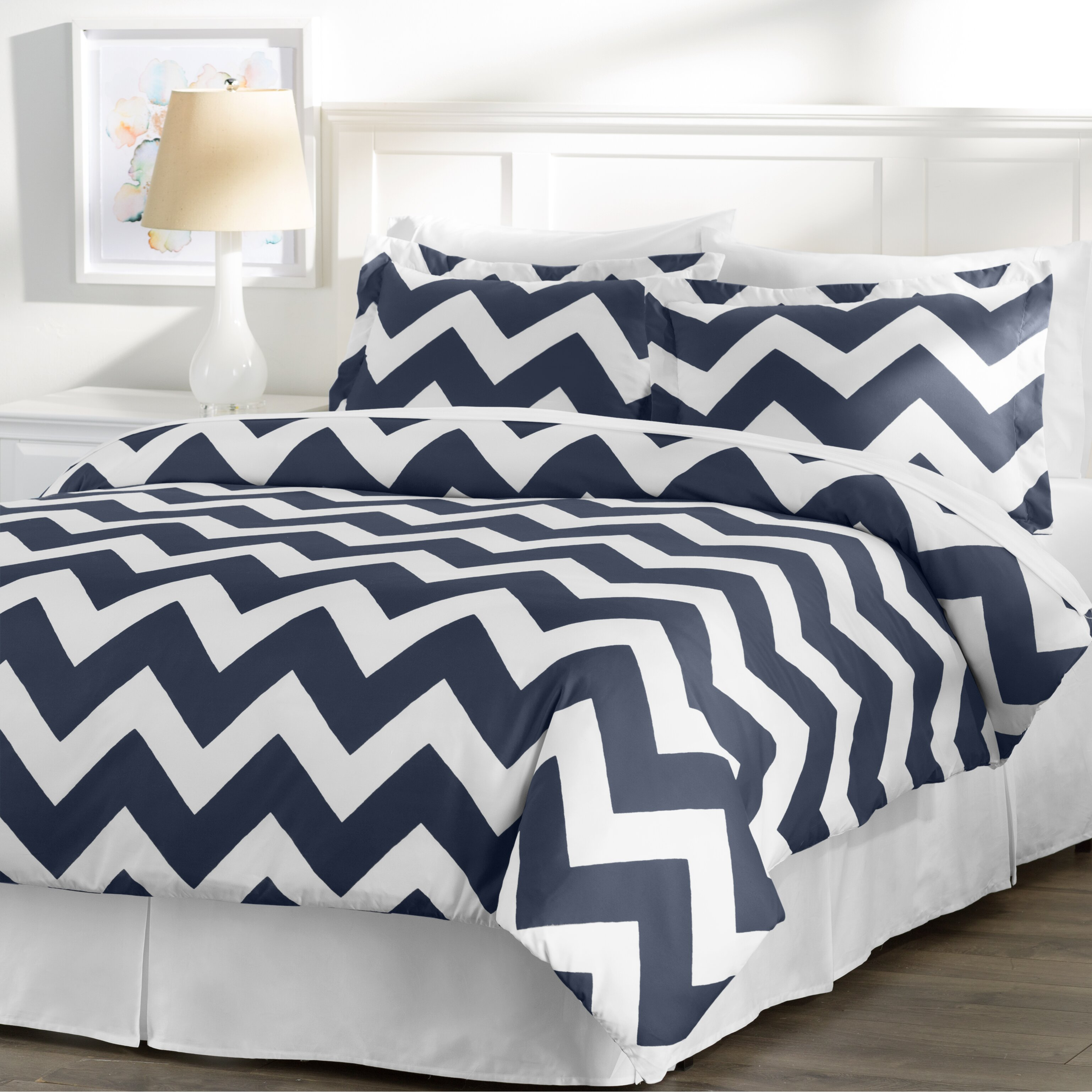 Wayfair Bedding 28 Images Bedspreads And