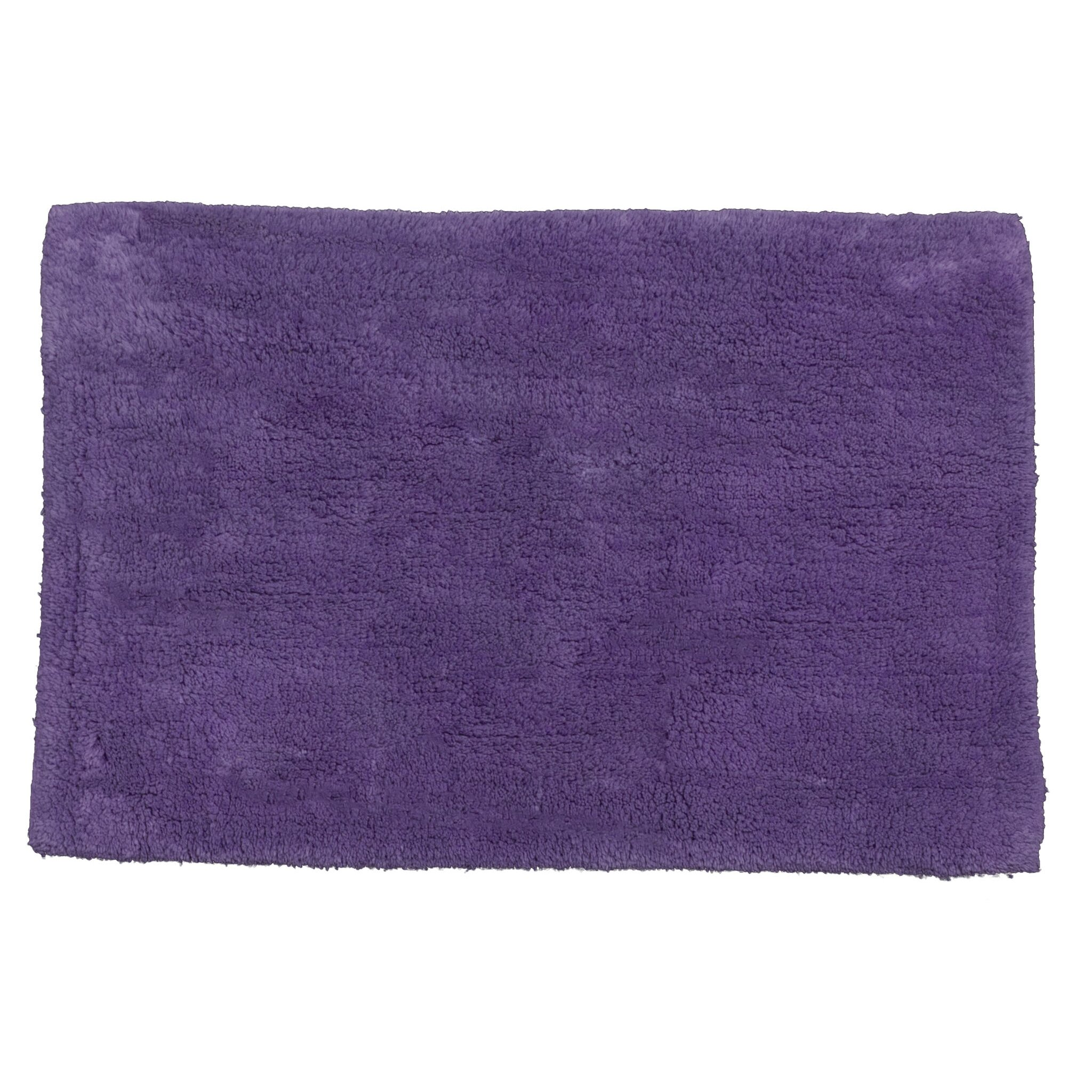 Janey lynn 39 s designs inc giggly grape area rug reviews - Grape design kitchen rugs ...