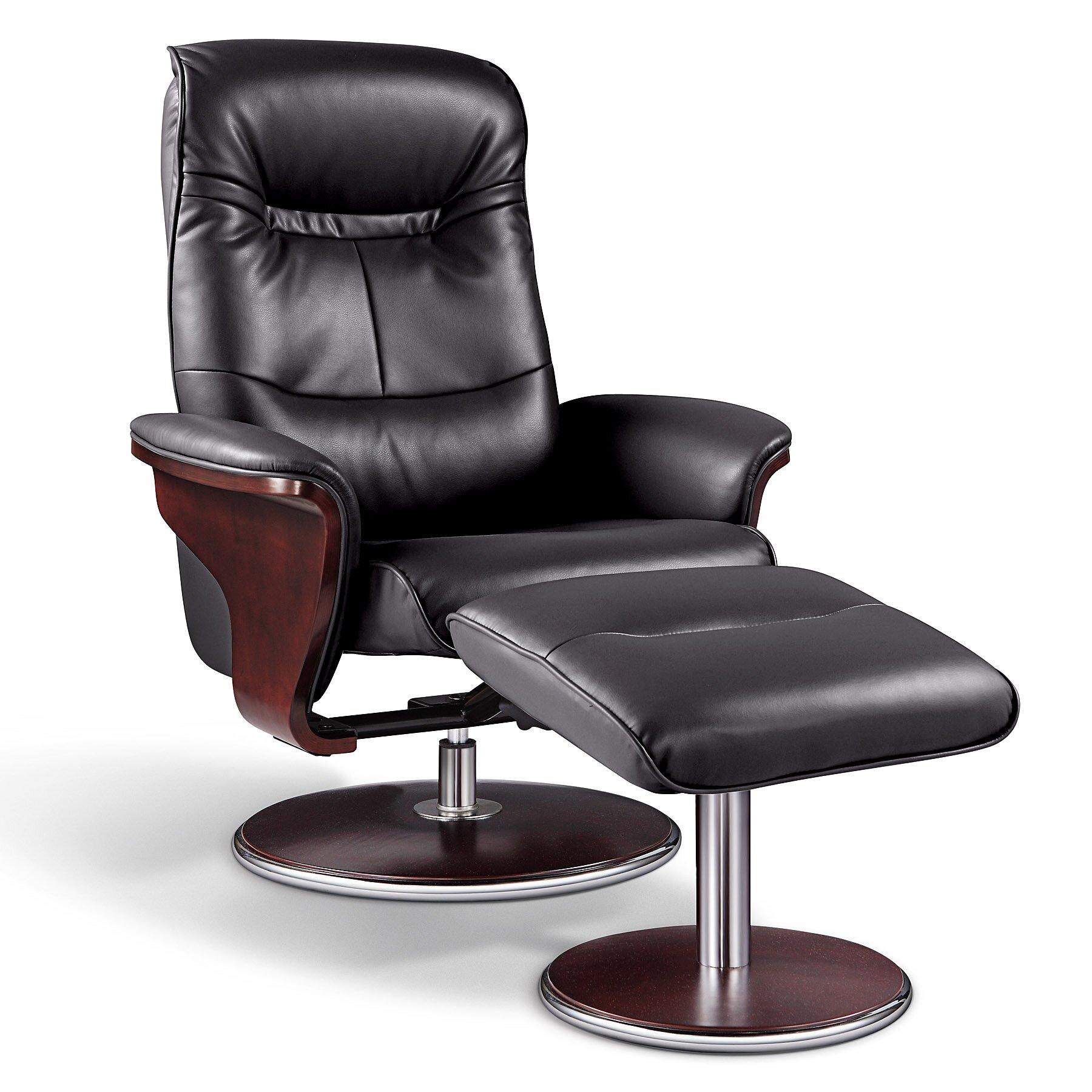 furniture living room furniture black recliners artiva usa sku