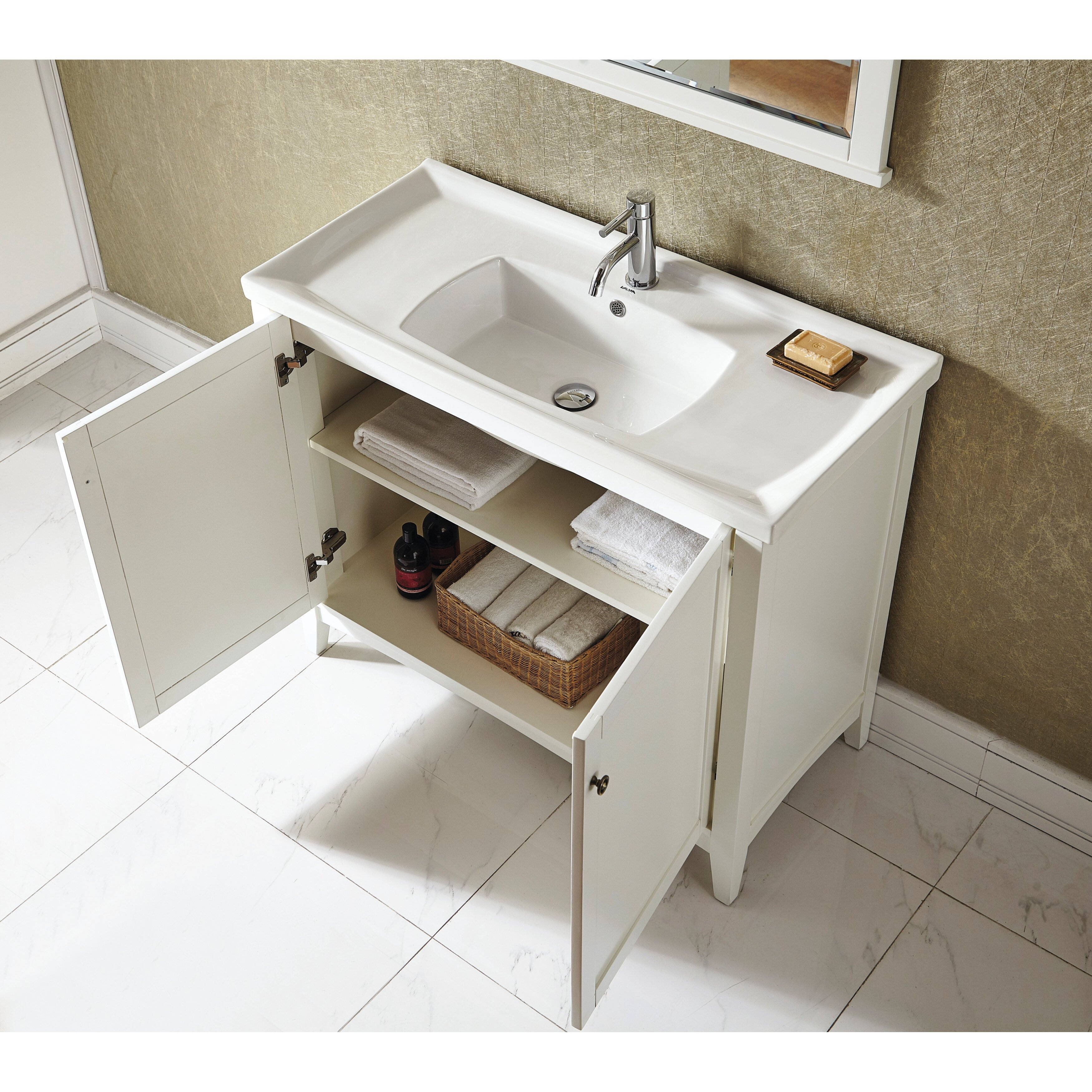Bathroom Cabinet With Heated Mirror Phoenix Designs Deebonk
