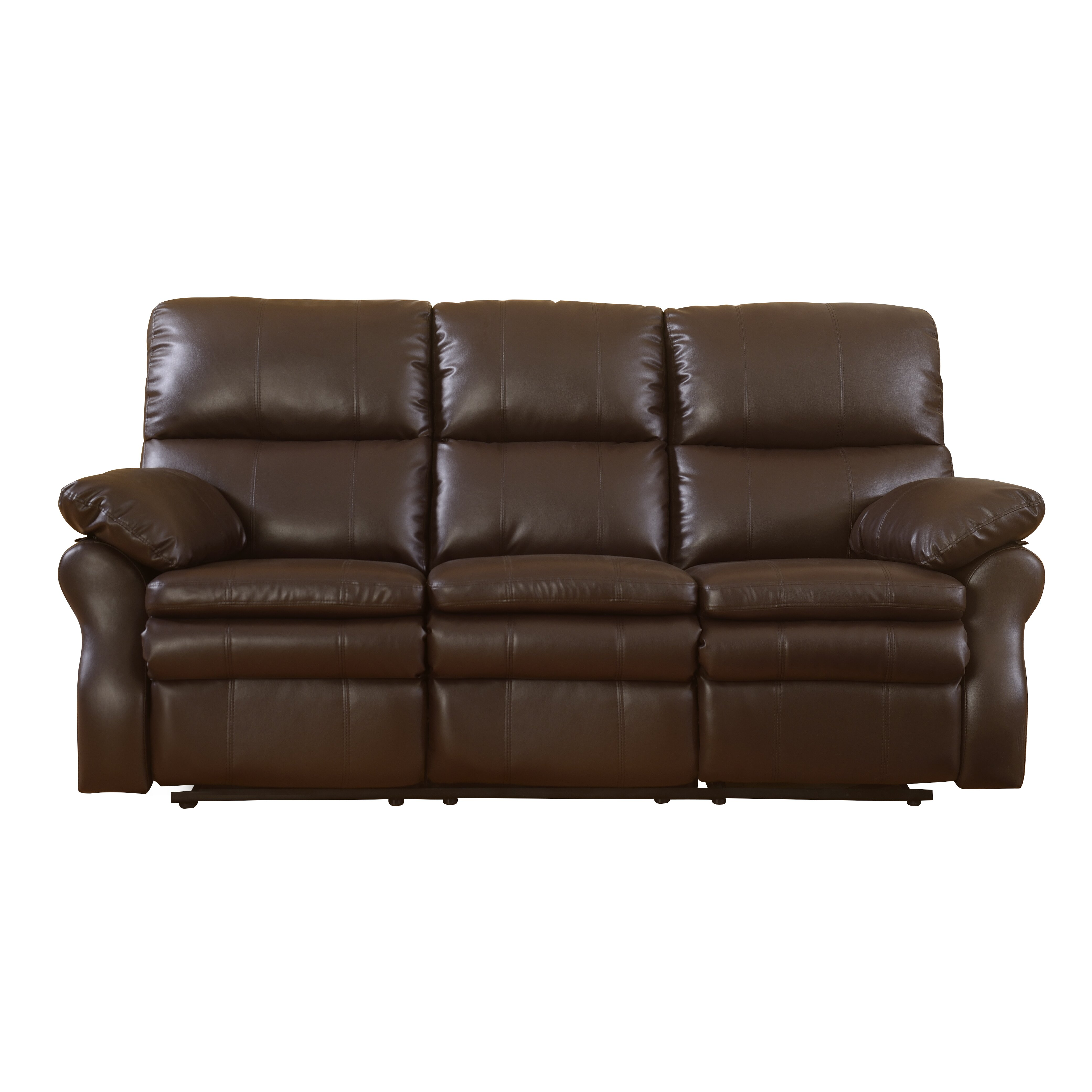 Furniture Living Room Furniture  Sofas Madison Home USA SKU