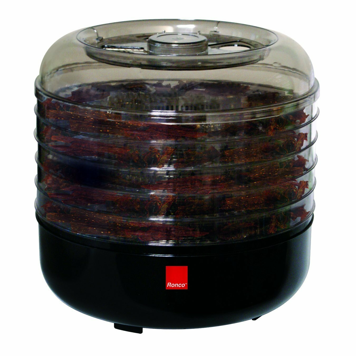 ronco beef machine review