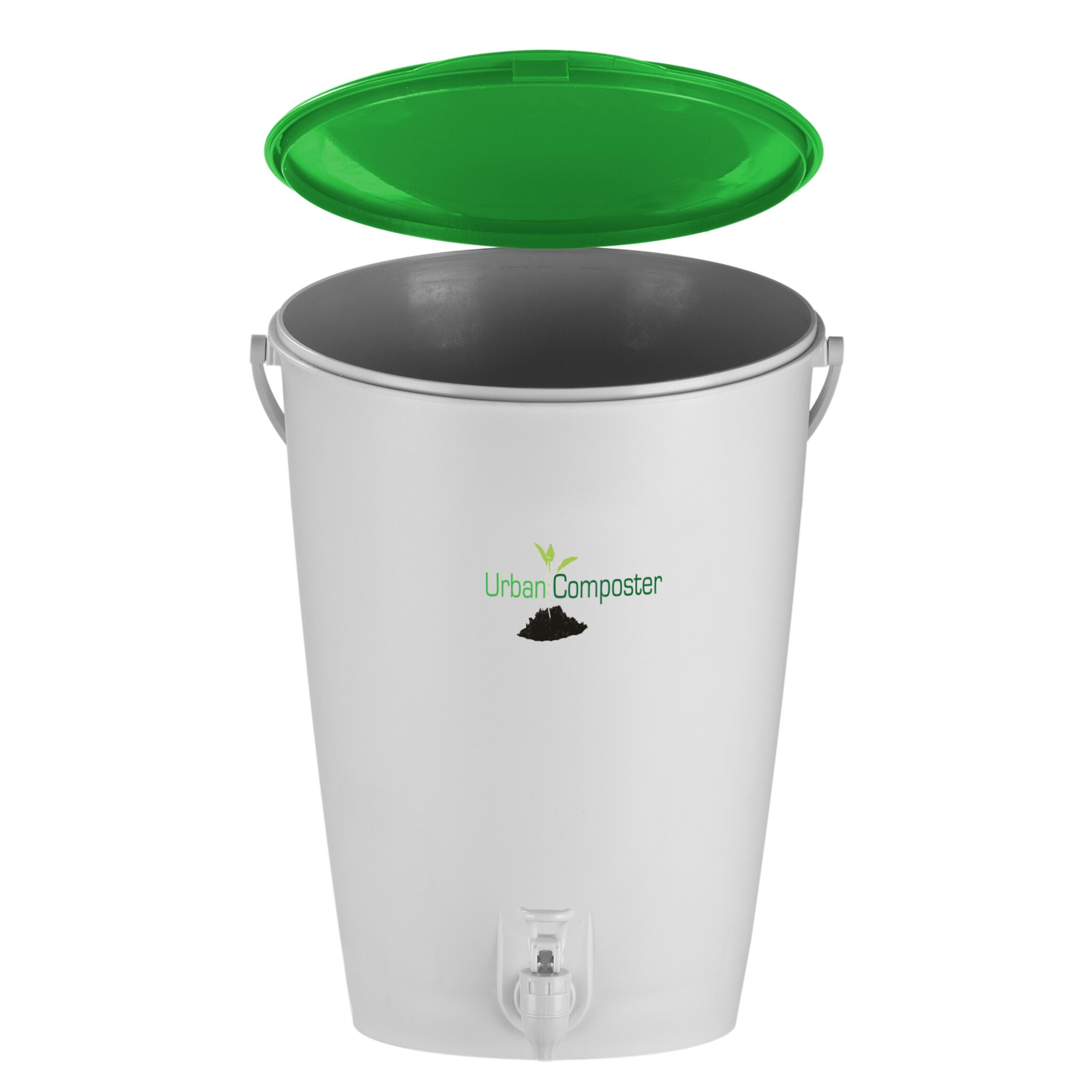 Reviews Of Kitchen Composters