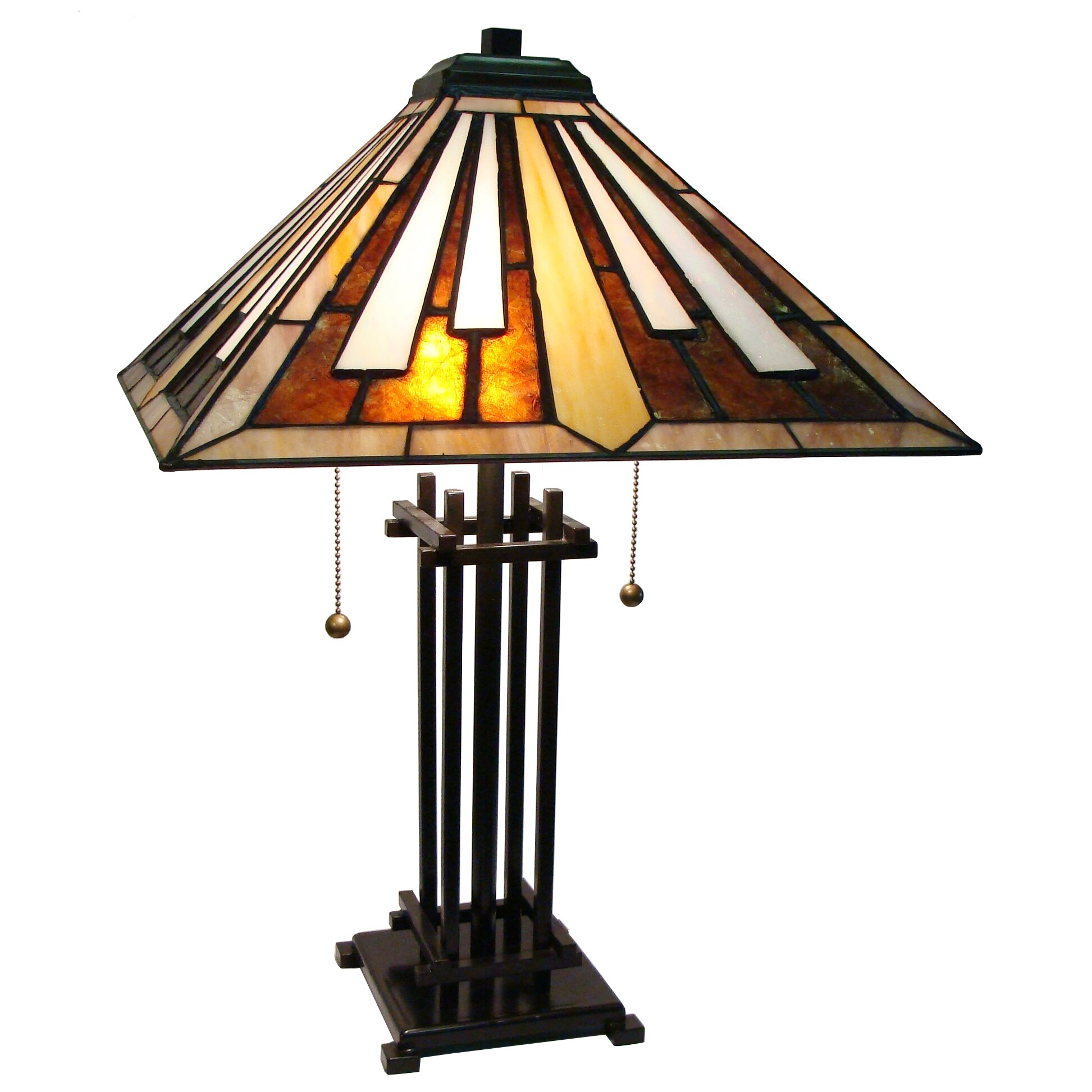Fine table lamps images coffee table design ideas drawing of table lamp best inspiration for table lamp brown table lamps fine art lighting sku geotapseo Gallery