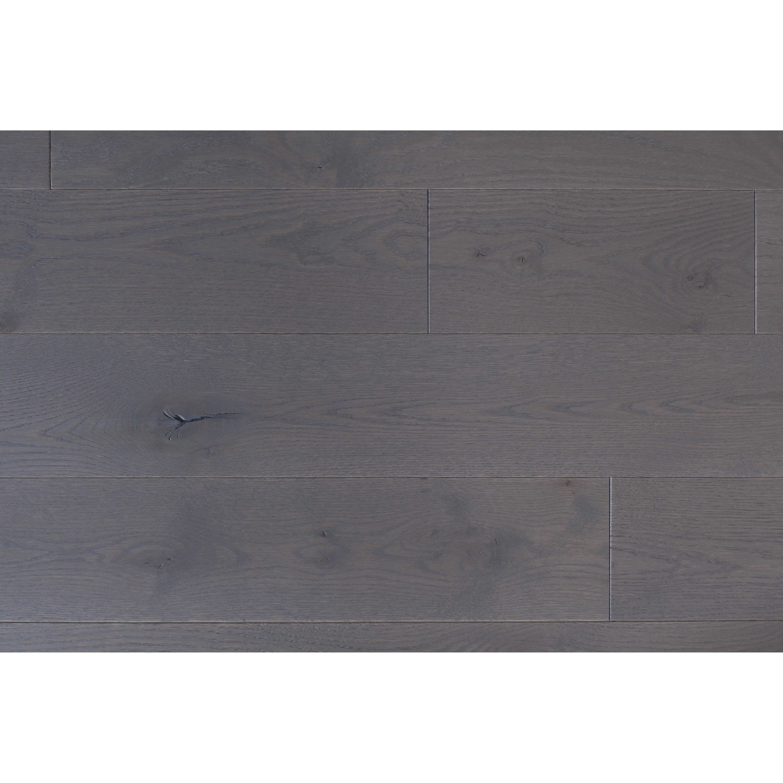 Eddie Bauer Floors Alpine Trail 7 Inch Engineered White