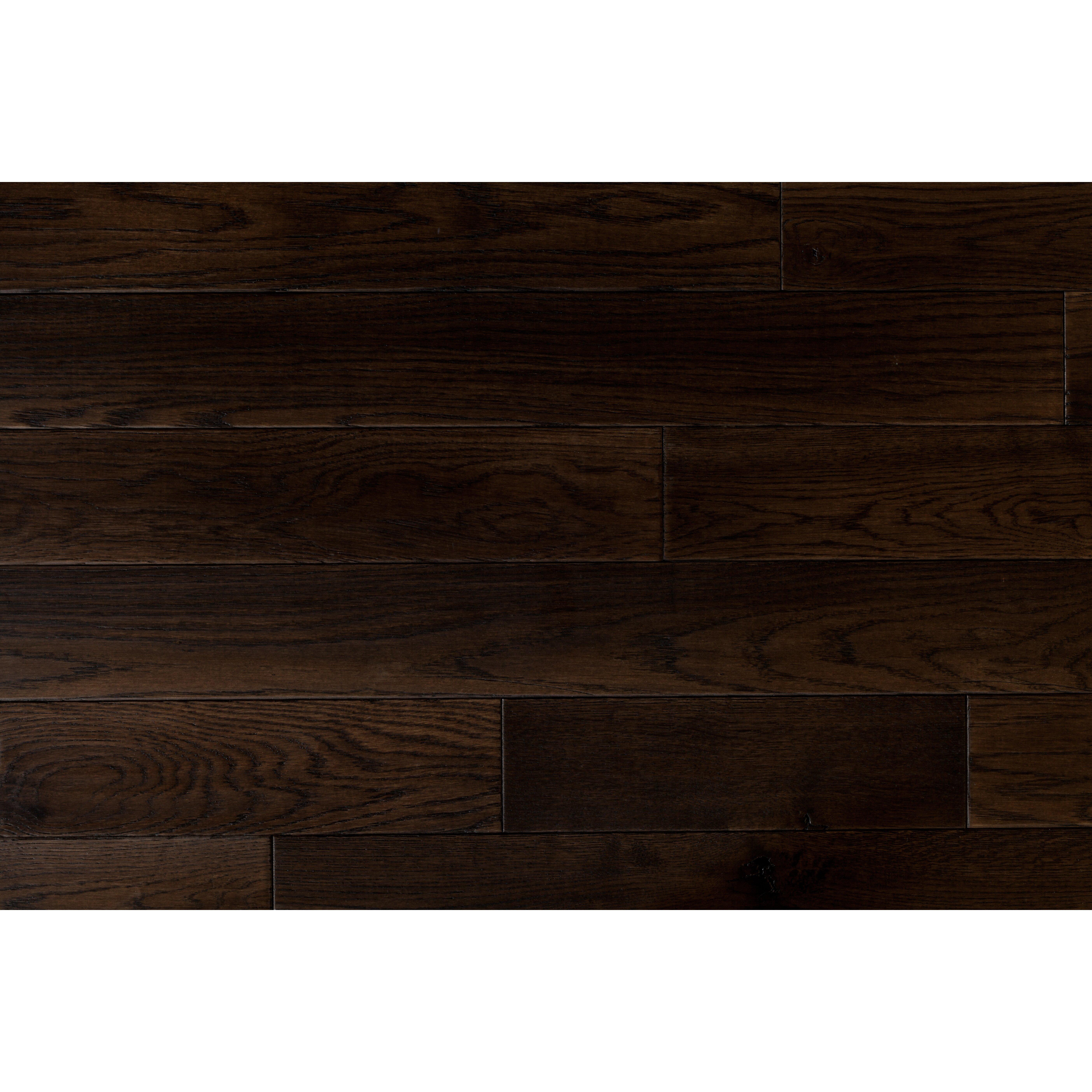 Eddie Bauer Floors River S Edge White Oak 5 Inch Wide