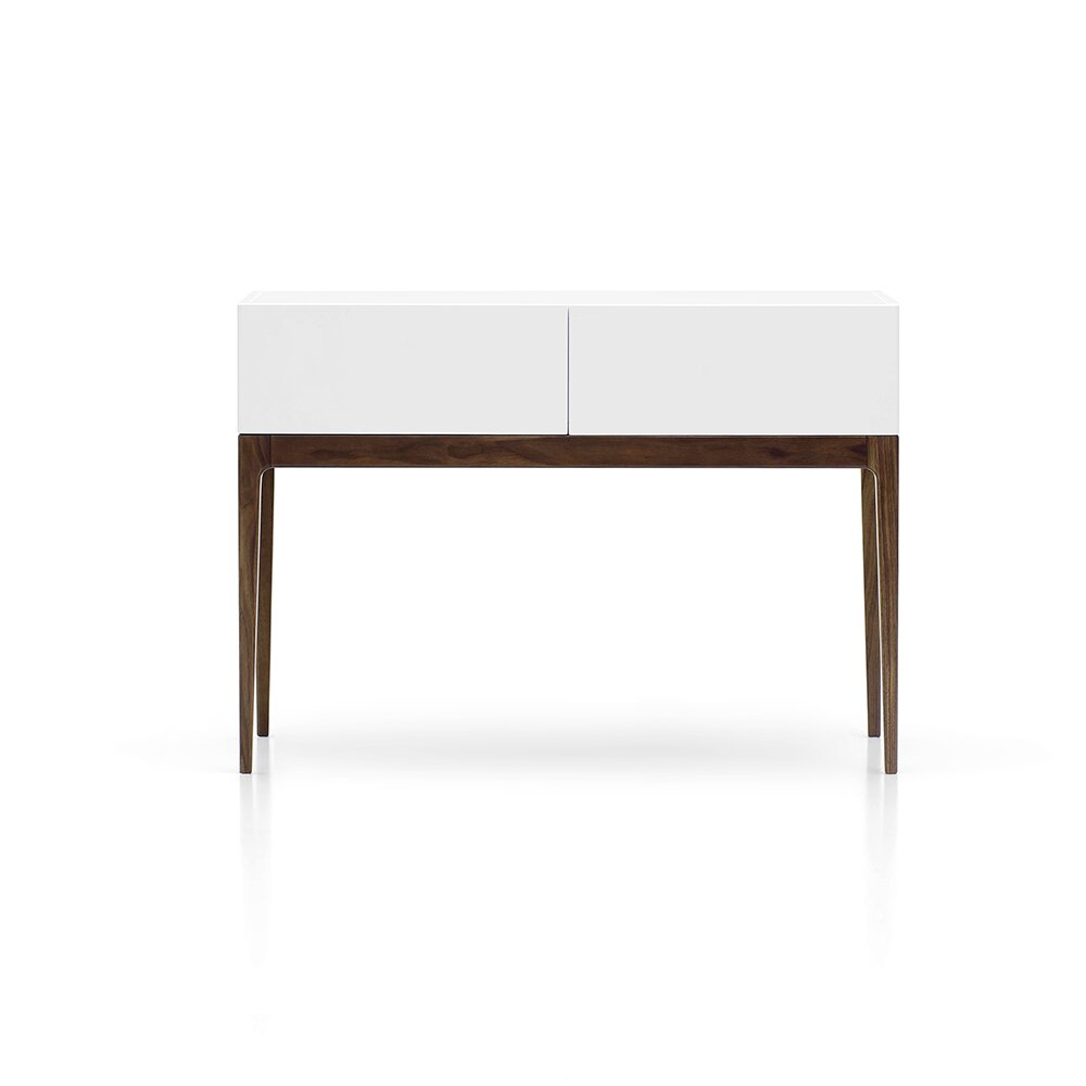 Wayfair Furniture Sofa Tables