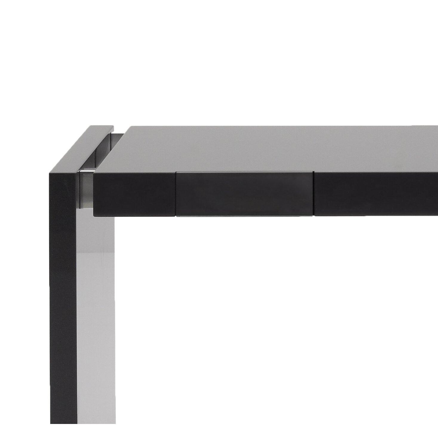 Argo Furniture Colletti Trapani Writing Desk & Reviews