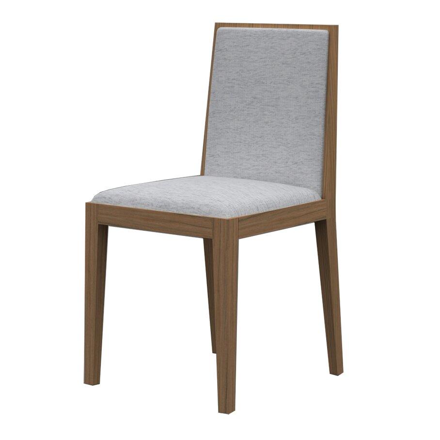argo furniture 7 piece timber dining set wayfair kitchen table and chairs glasgow 2016 kitchen ideas