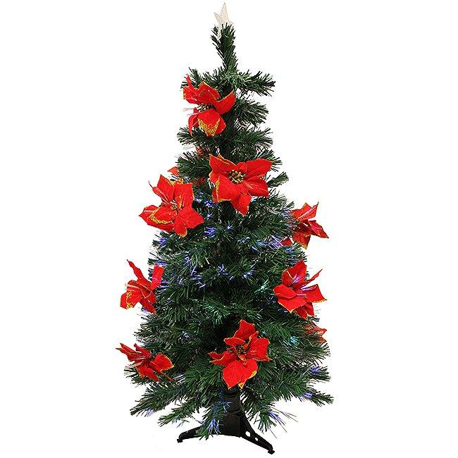 10 Ft Christmas Tree Walmart