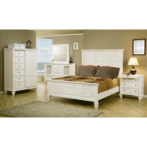 furniture bedroom furniture queen bedroom sets darby home co sku