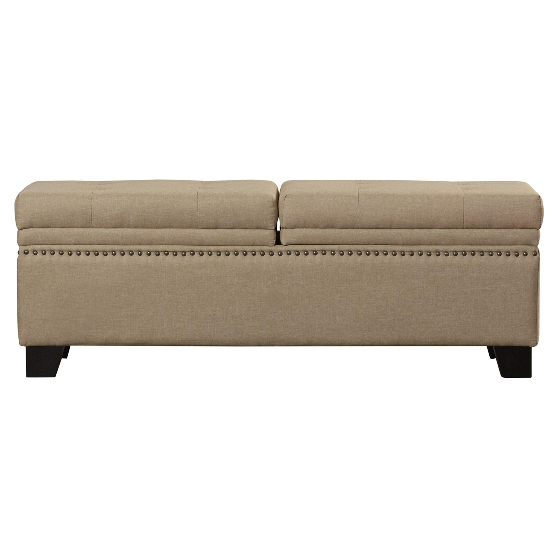Bedroom benches with storage - Storage Bedroom Benches Bedroom Seating Bench Comfort Design