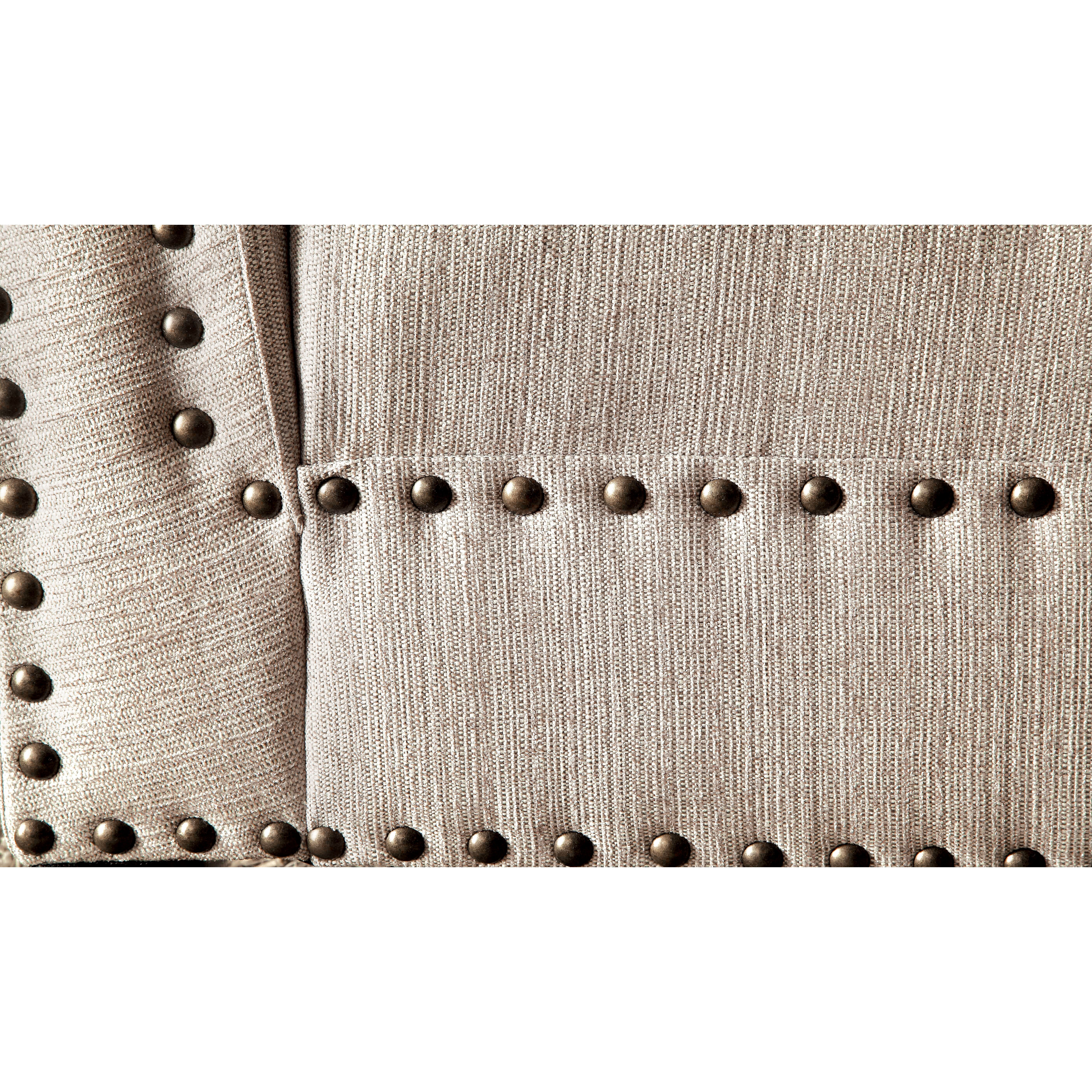 darby home co jane chaise lounge astaire linen chaise lounge