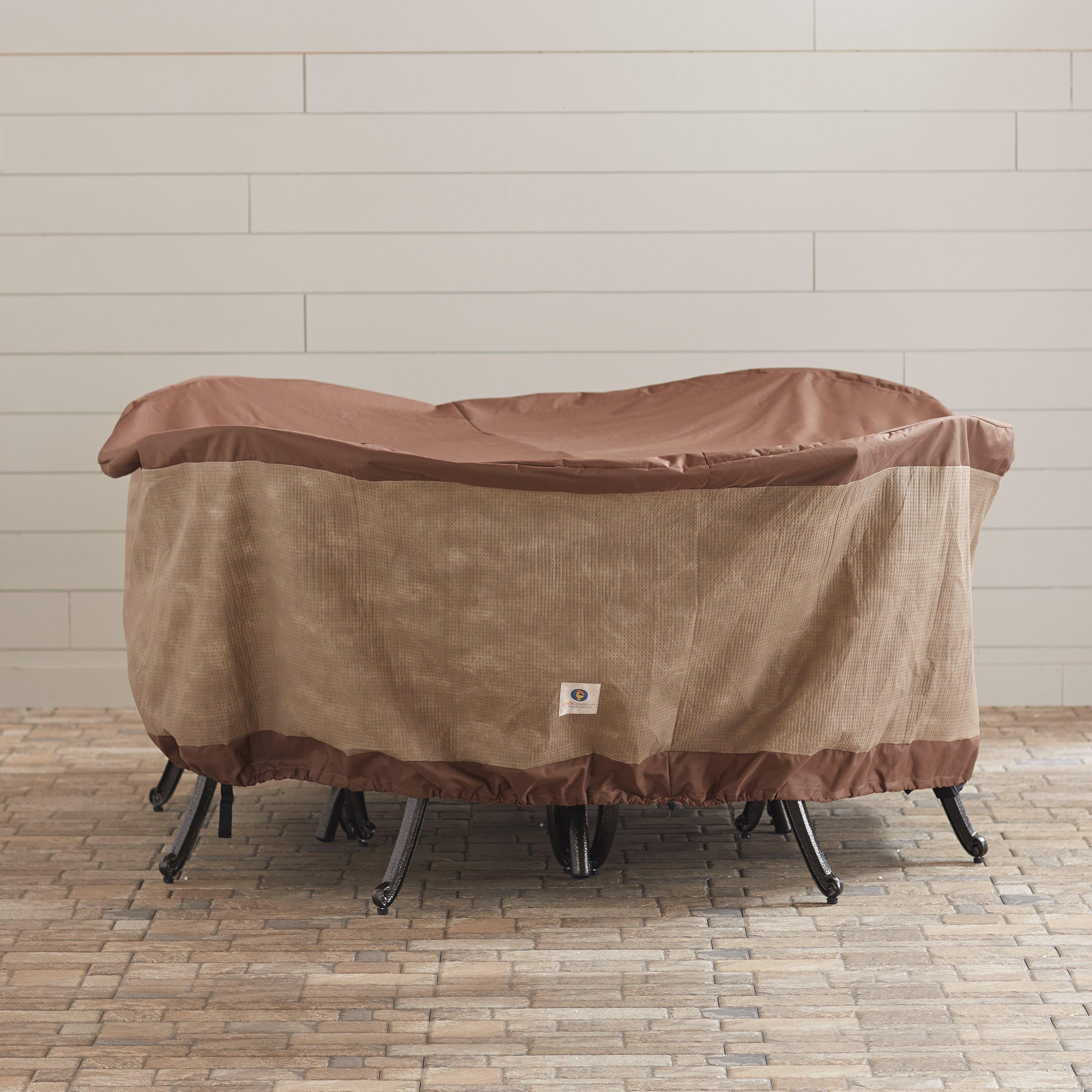 Veranda Patio Cover. Veranda Patio Cover Clic Accessories Round Table Chair  Design Ideas