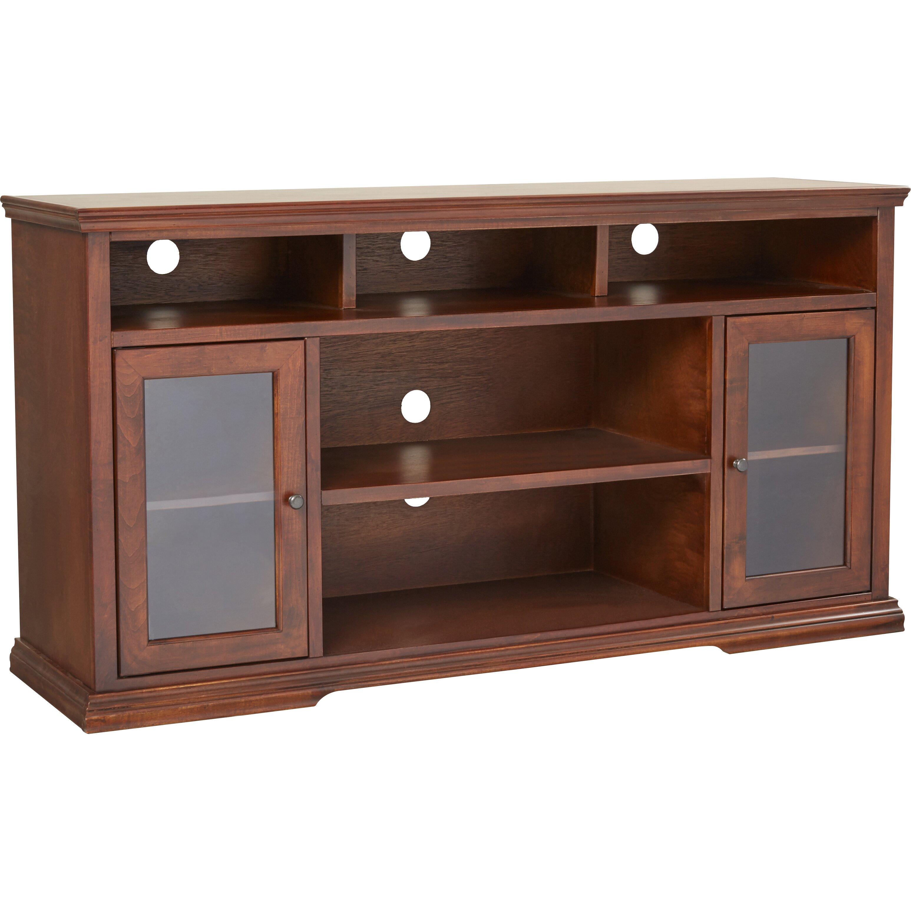 I Keating Furniture Predmore Beige Brown Seat Cushion