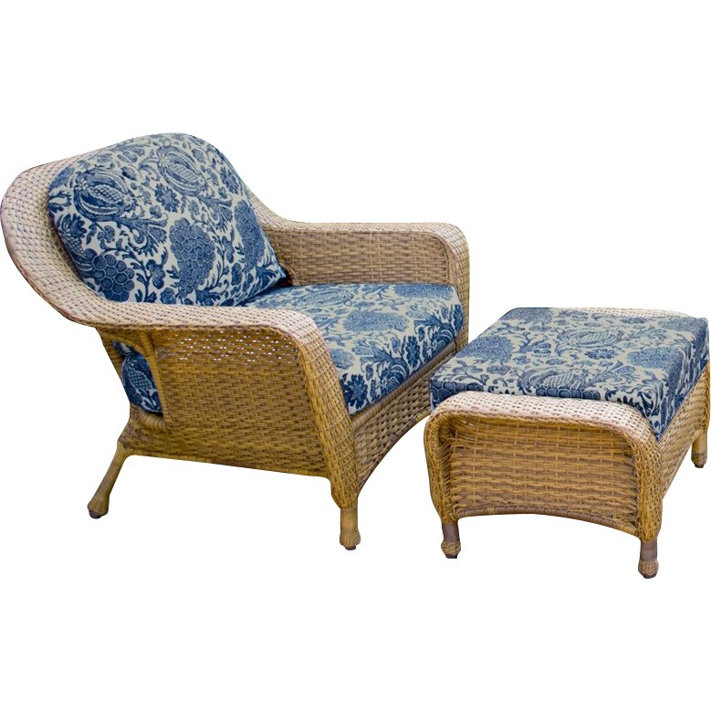 Wayfair Wicker Rattan Furniture Trend Home Design And Decor
