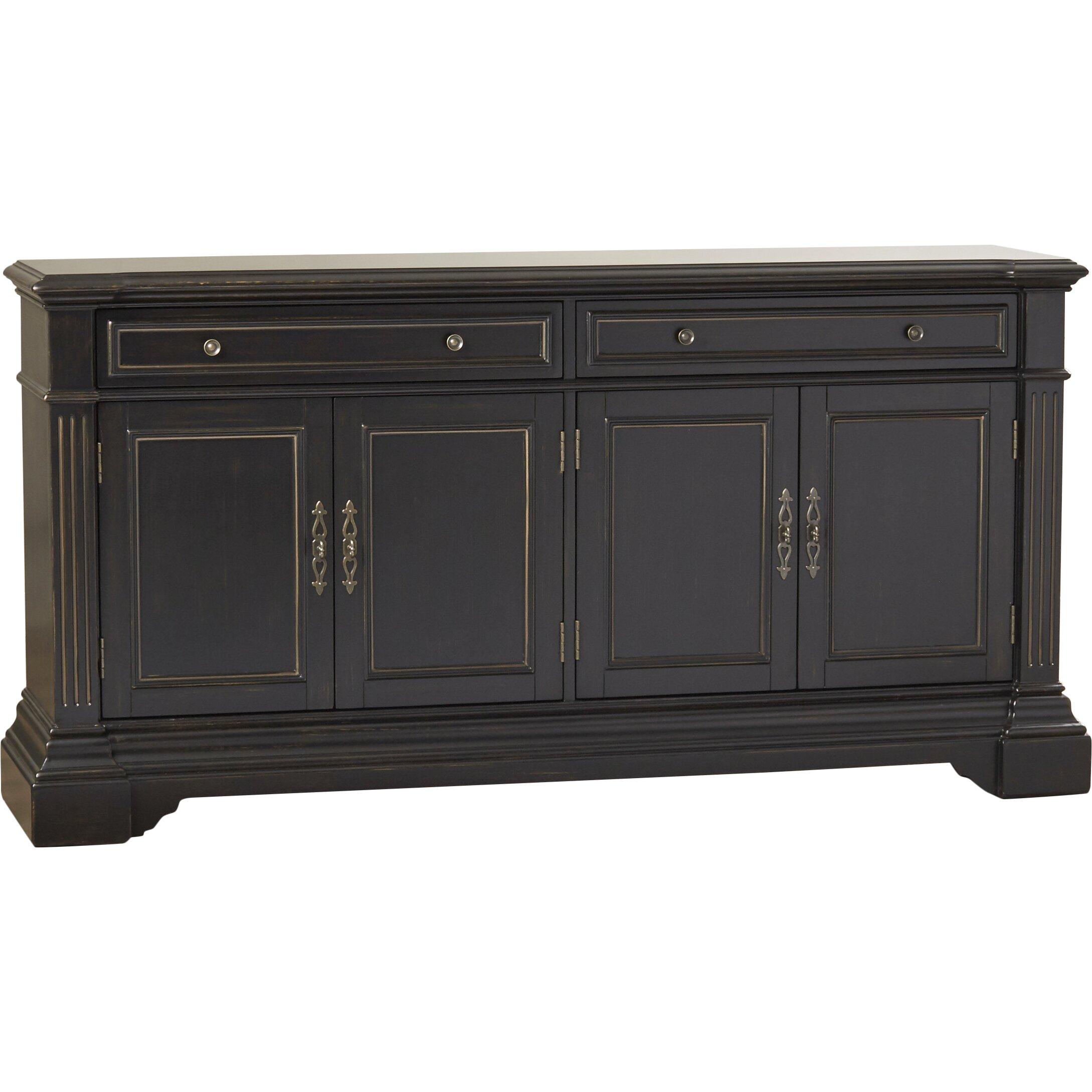 multimedia sideboard sideboard tv board multimedia. Black Bedroom Furniture Sets. Home Design Ideas