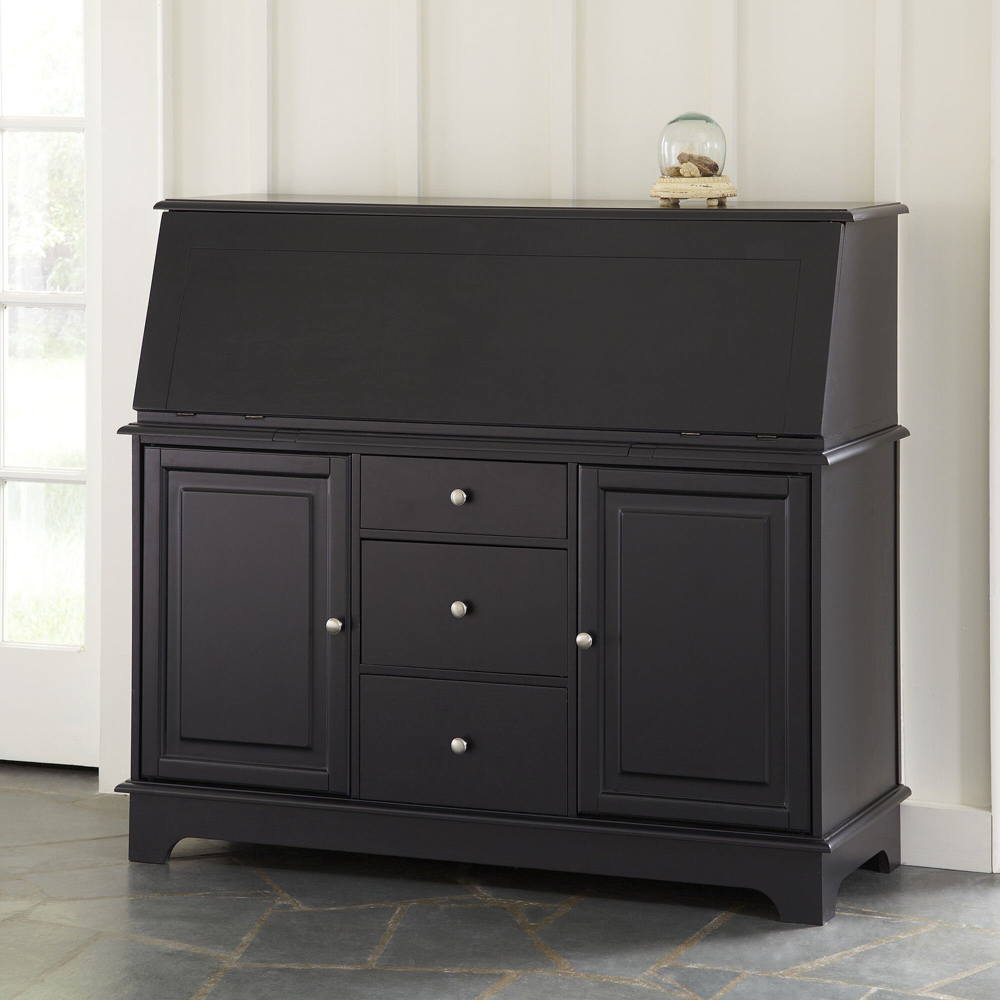 #746C57 Darby Home Co Reddick Secretary Desk & Reviews Wayfair with 2000x2000 px of Highly Rated Wayfair Secretary Desk 20002000 picture/photo @ avoidforclosure.info