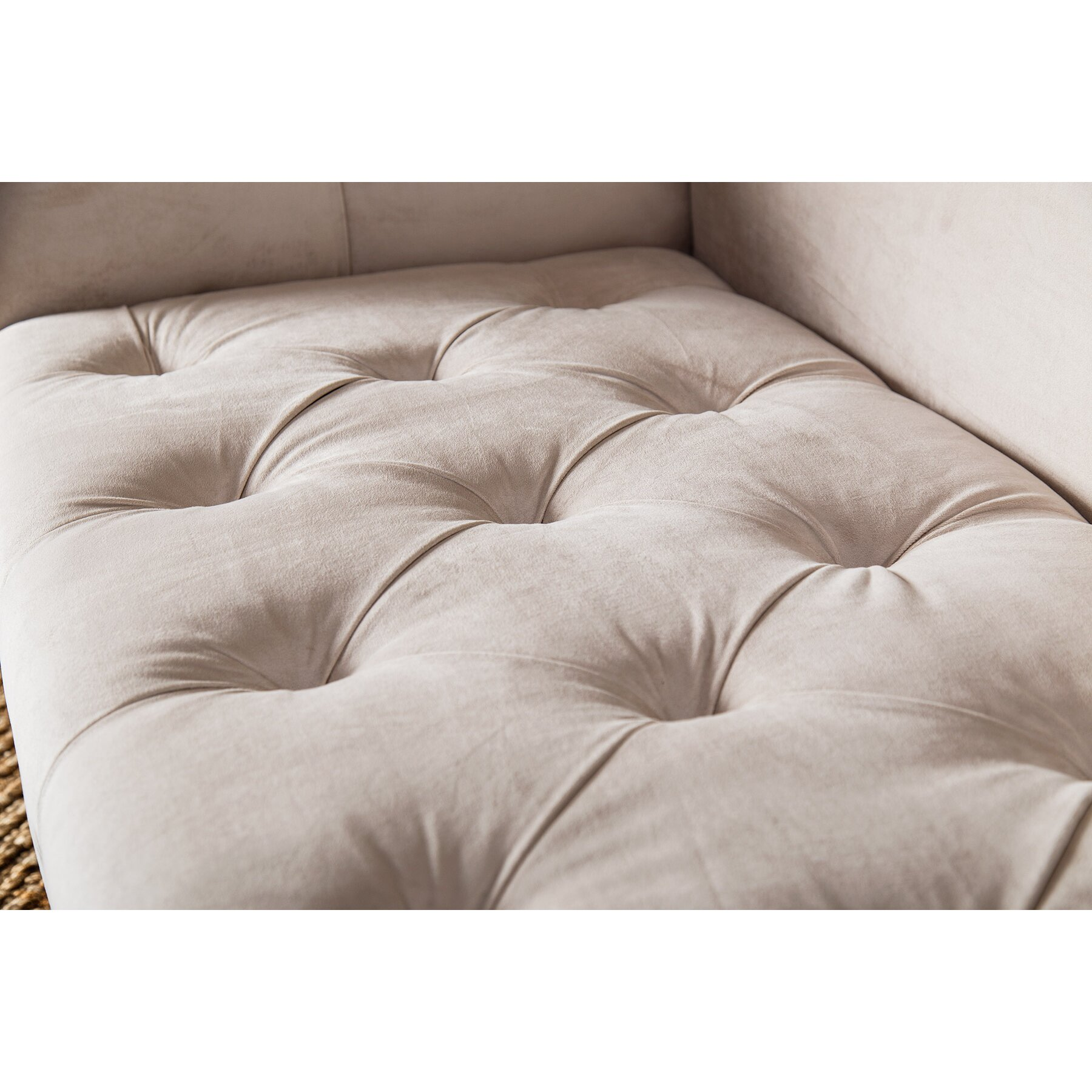 Darby Home Co Kahle Chaise Lounge & Reviews
