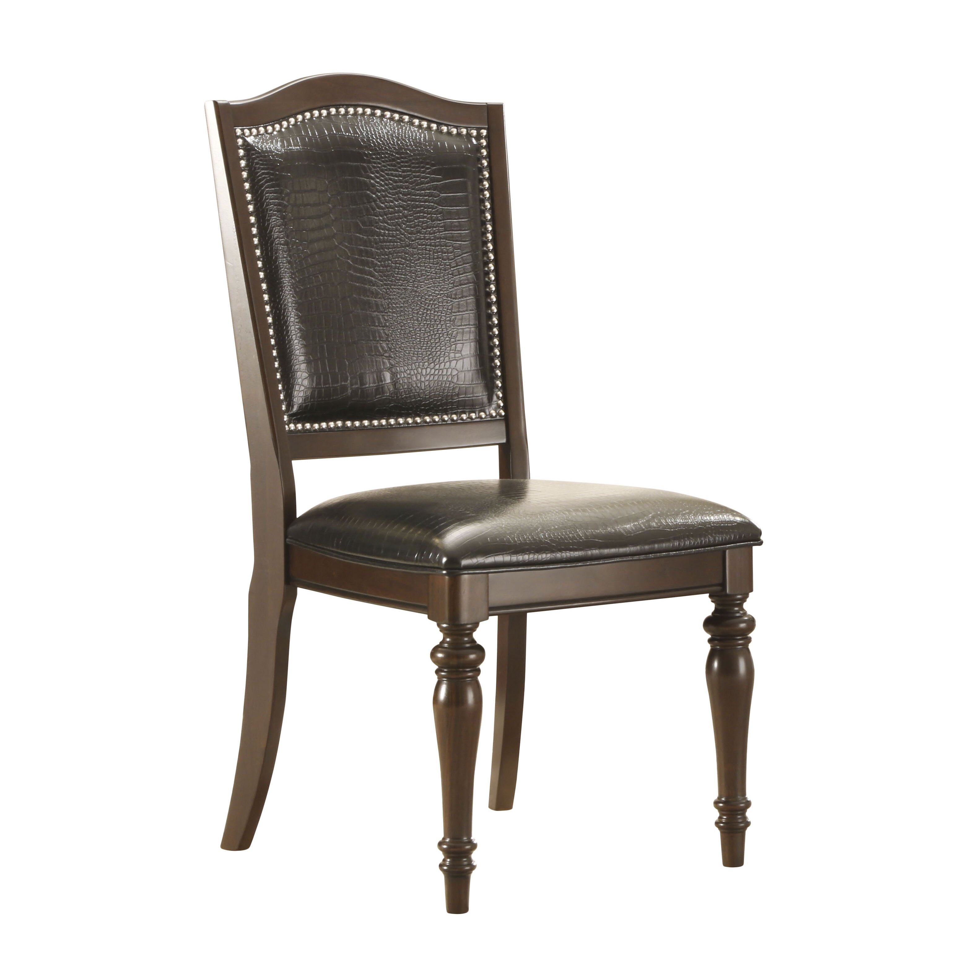 Darby home co hobart side chair reviews wayfair