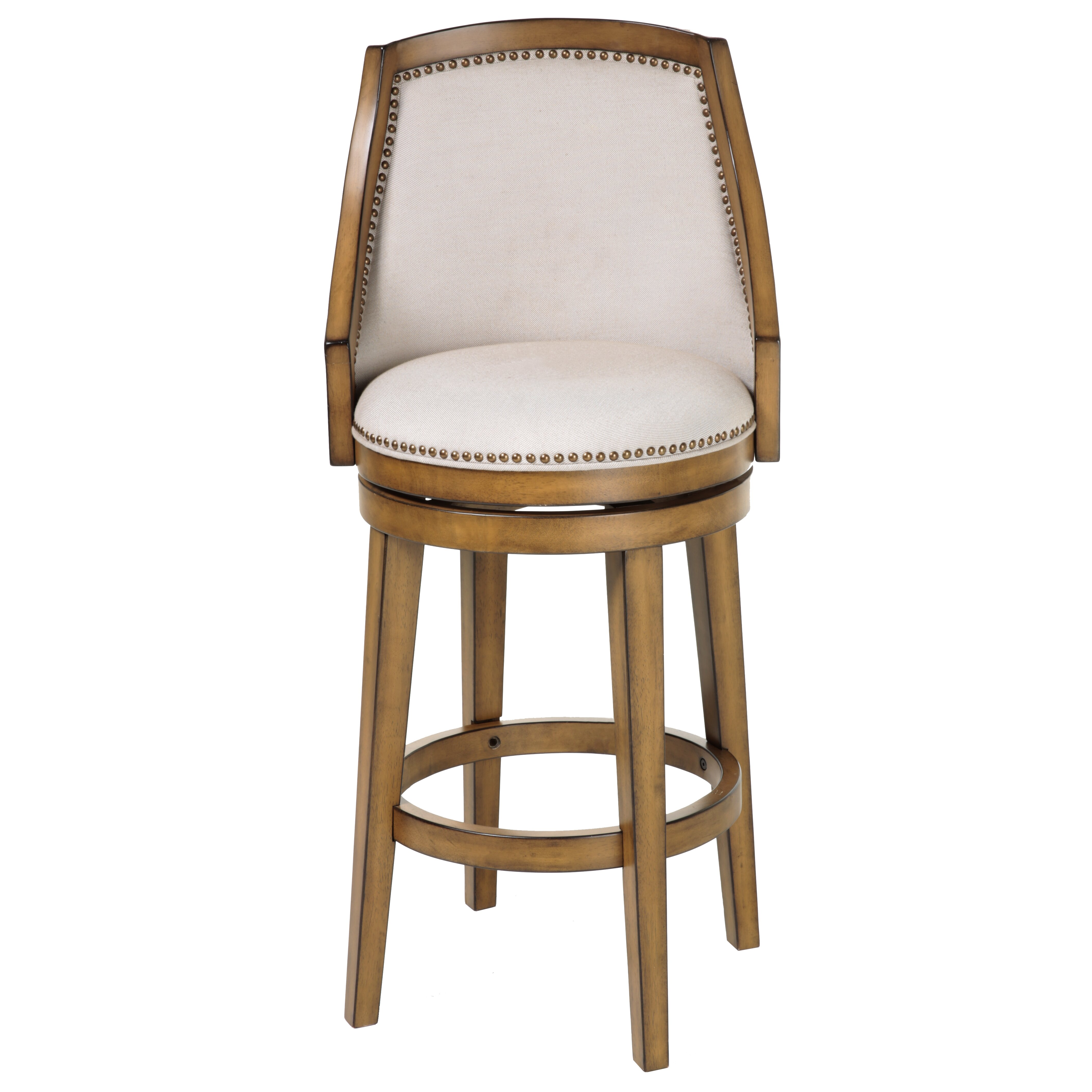 Darby Home Co Currahee 26quot Swivel Bar Stool Wayfair : Darby Home Co25C225AE Currahee 26 Swivel Bar Stool from www.wayfair.com size 4243 x 4243 jpeg 1343kB