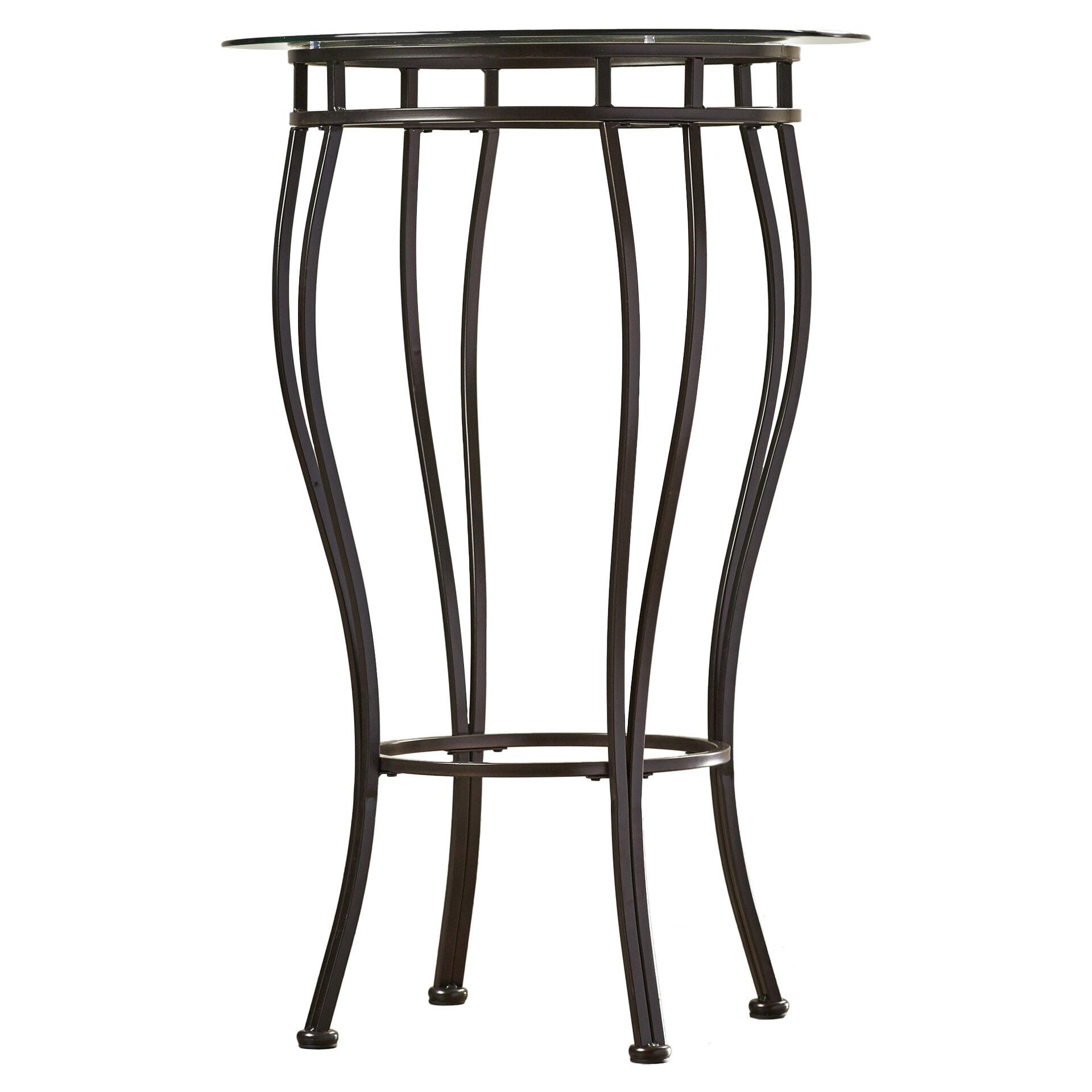 100 Pkolino Table And Chairs Uk 28 Wayfair Round