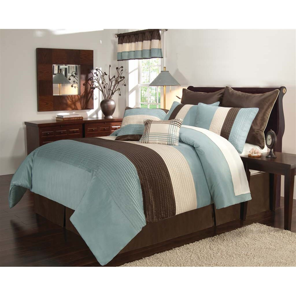 highly rated 8 piece bedroom sets