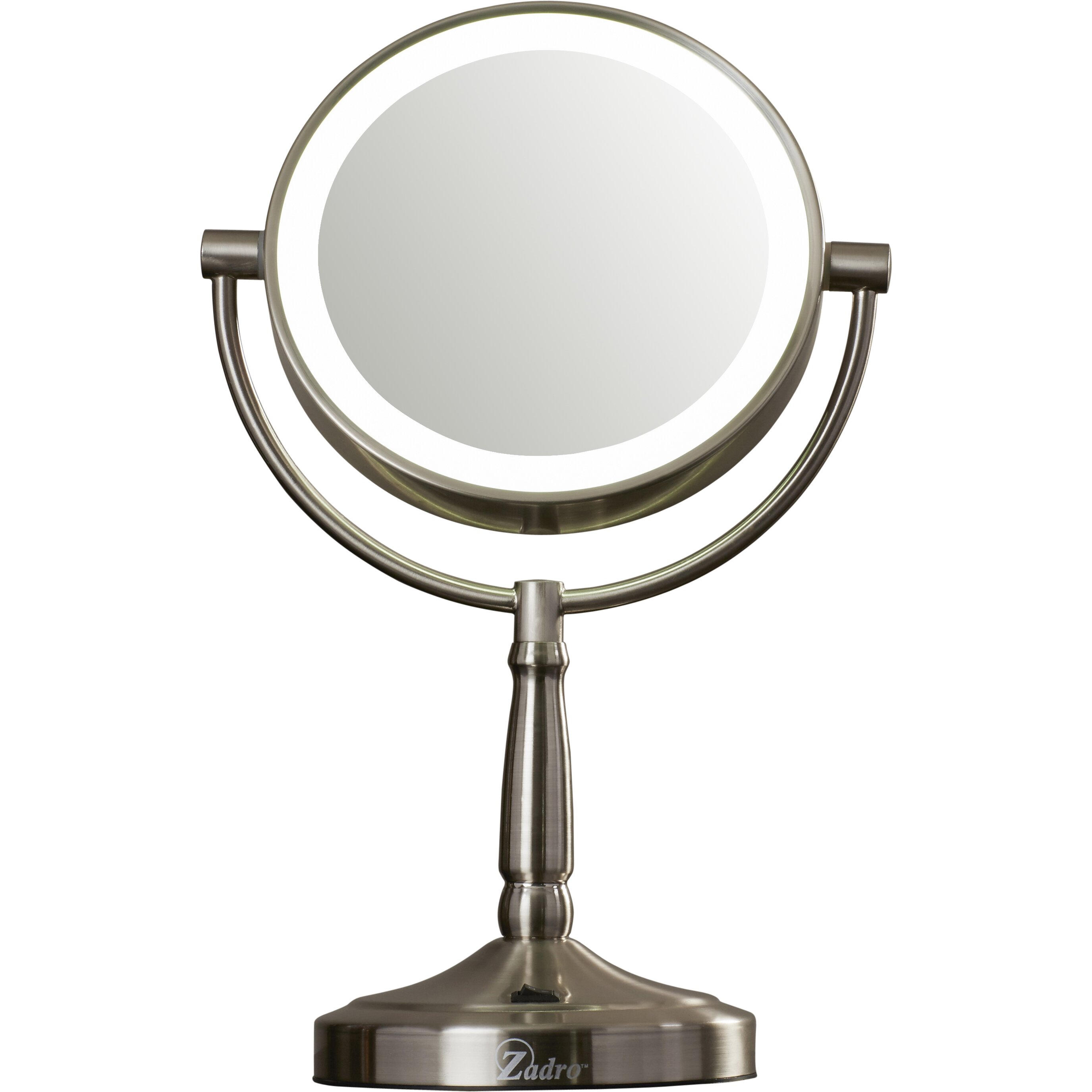 makeup mirror lighted reviews - 28 images - best lighted makeup mirrors reviews, vanity starlet ...