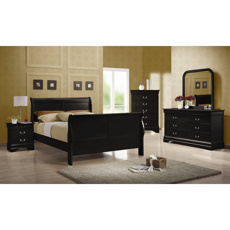 Alcott hill northampton 5 drawer chest reviews wayfair for Furniture northampton