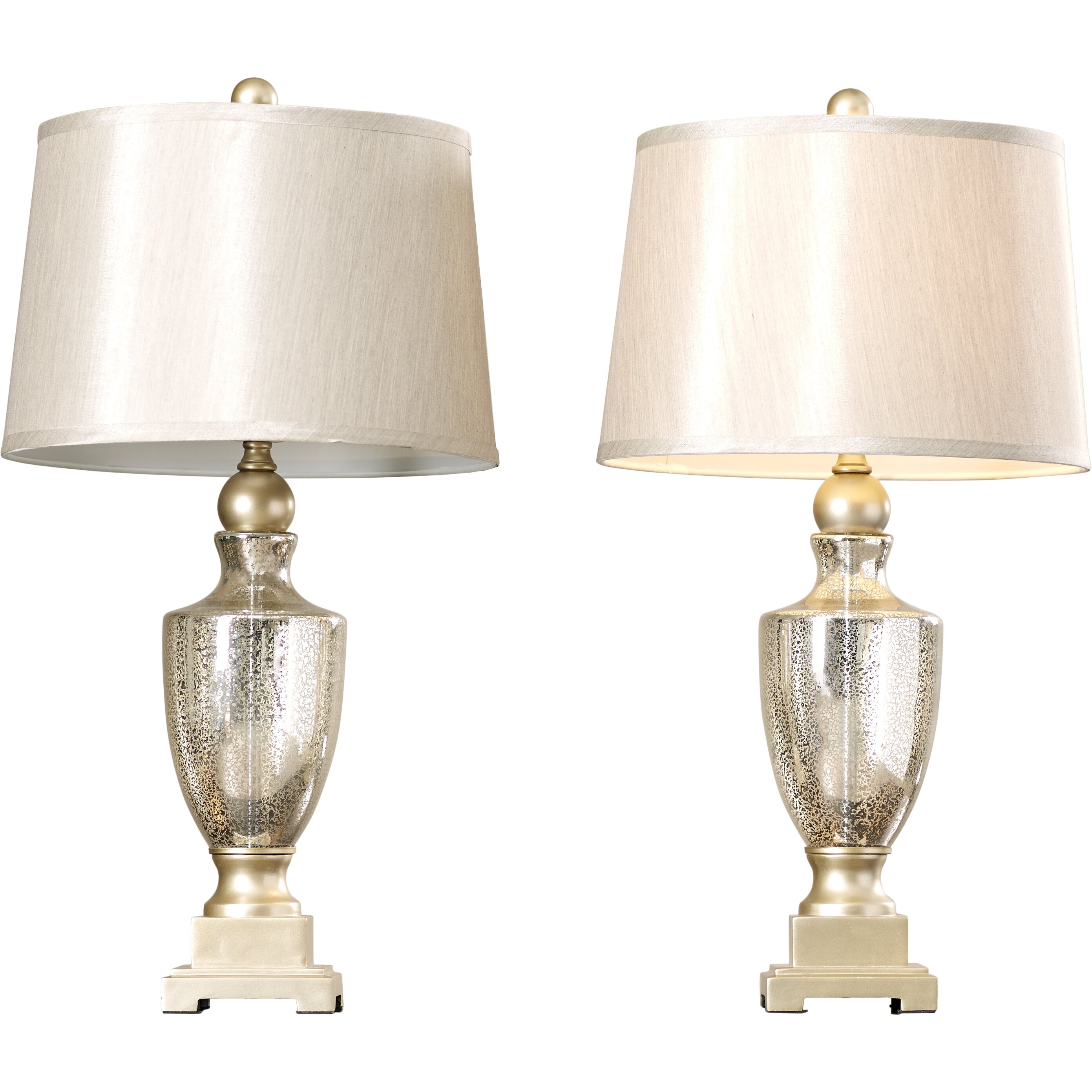 alcott hill 29 table lamps set of 2 reviews wayfair. Black Bedroom Furniture Sets. Home Design Ideas