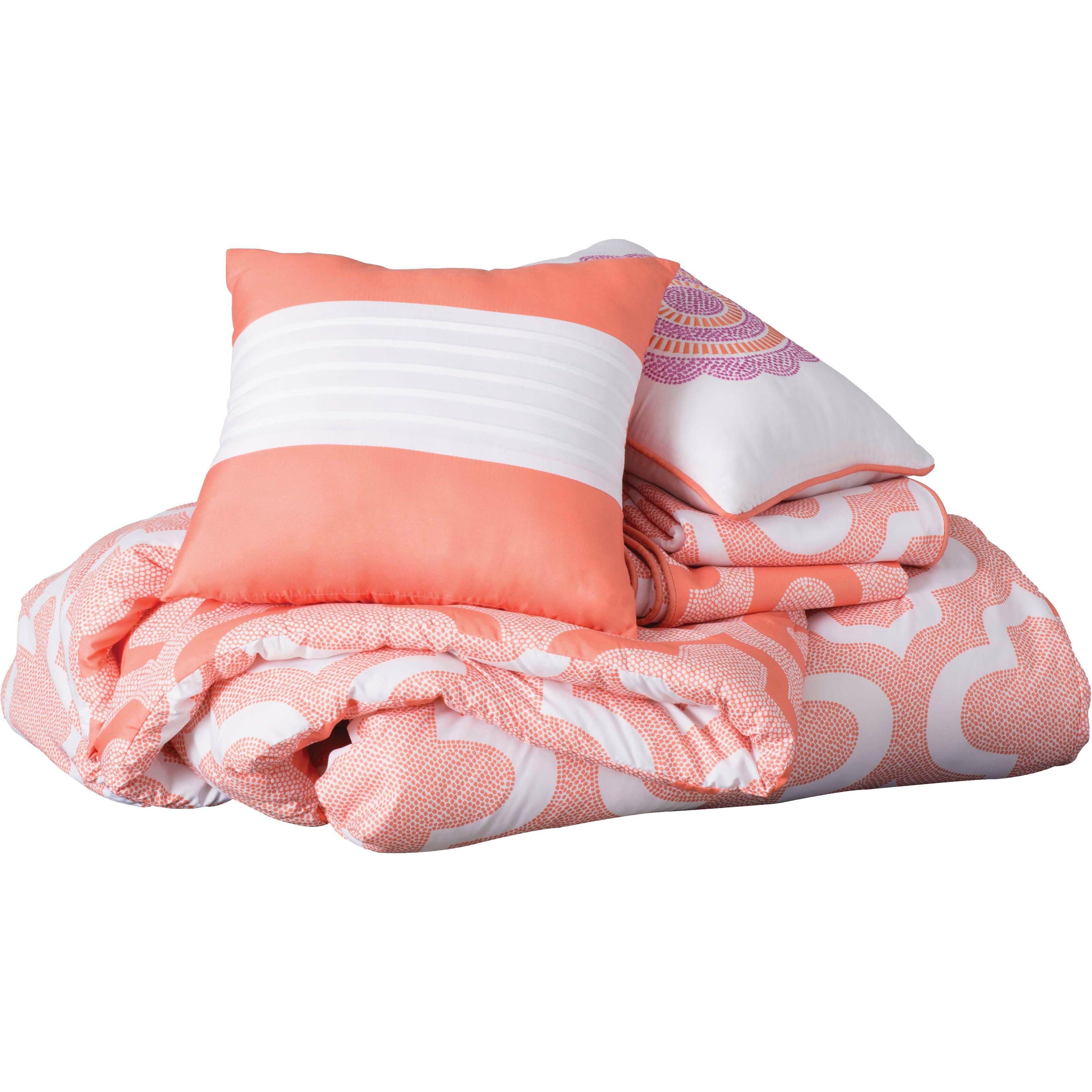 Alcott Hill Hayes Comforter Set Amp Reviews Wayfair