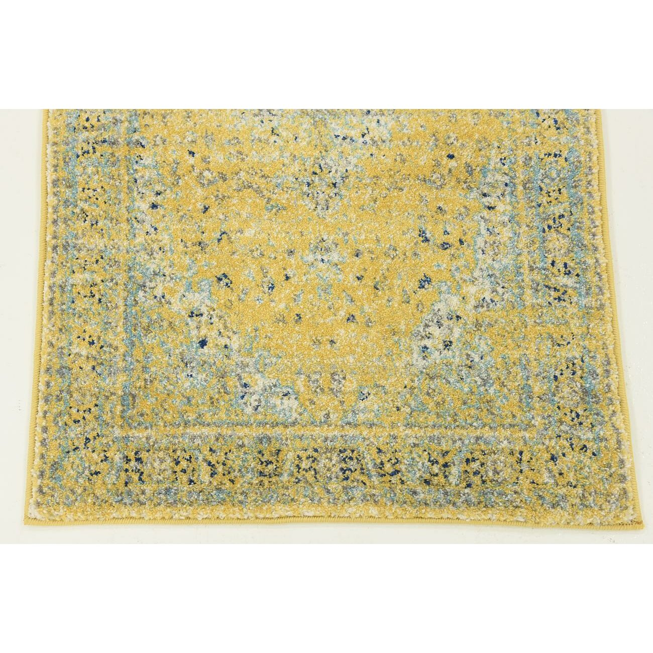 Alcott Hill Marine Yellow Area Rug amp Reviews Wayfair : Alcott Hill Marine Yellow Area Rug ALCT8991 from www.wayfair.com size 1300 x 1300 jpeg 571kB