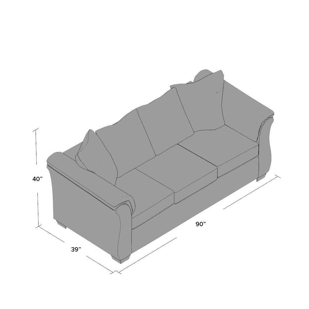 Groovy Small Sleeper Sofa Inspiration Ideas Small Sleeper Sofa With Dailytribune Chair Design For Home Dailytribuneorg