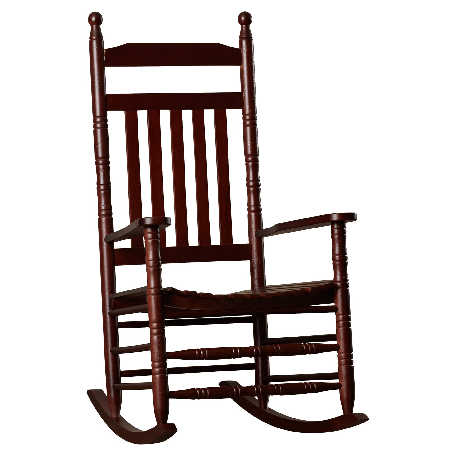 charlton home ballett adult rocking chair reviews