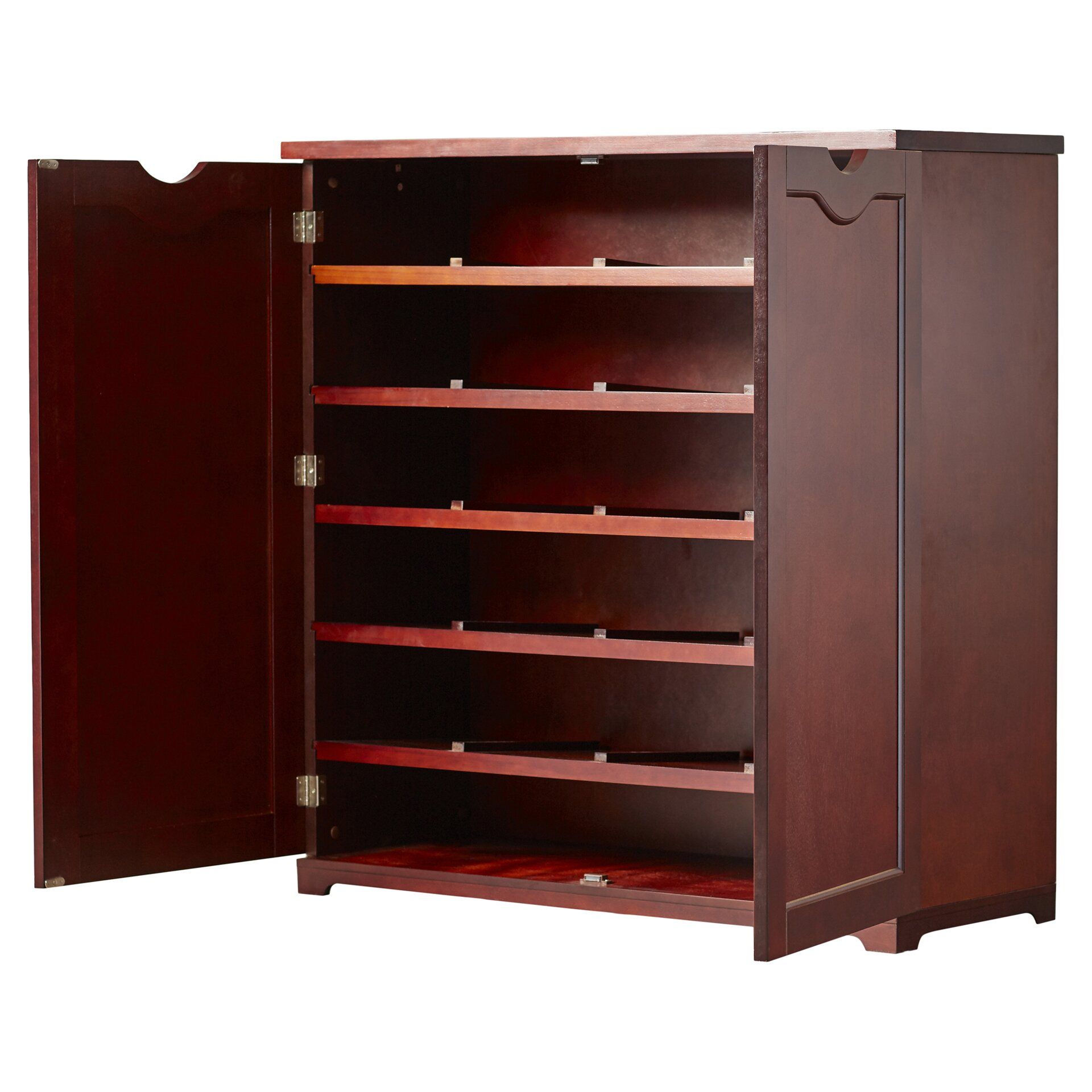 a pair of shoe ★10 pair shoe rack closetmaid™ ^^ check price for 10 pair shoe rack closetmaid get it to day on-line looking has currently gone an extended means it's modified the way shoppers and entrepreneurs do business nowadays.