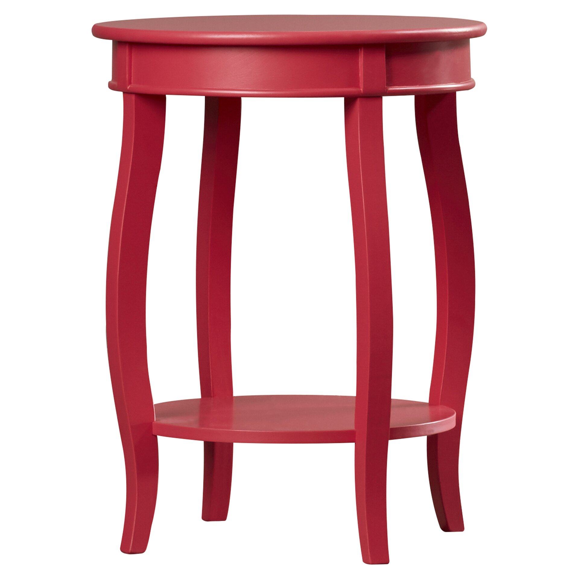 Charlton home axtell end table reviews wayfair for End tables for sale near me