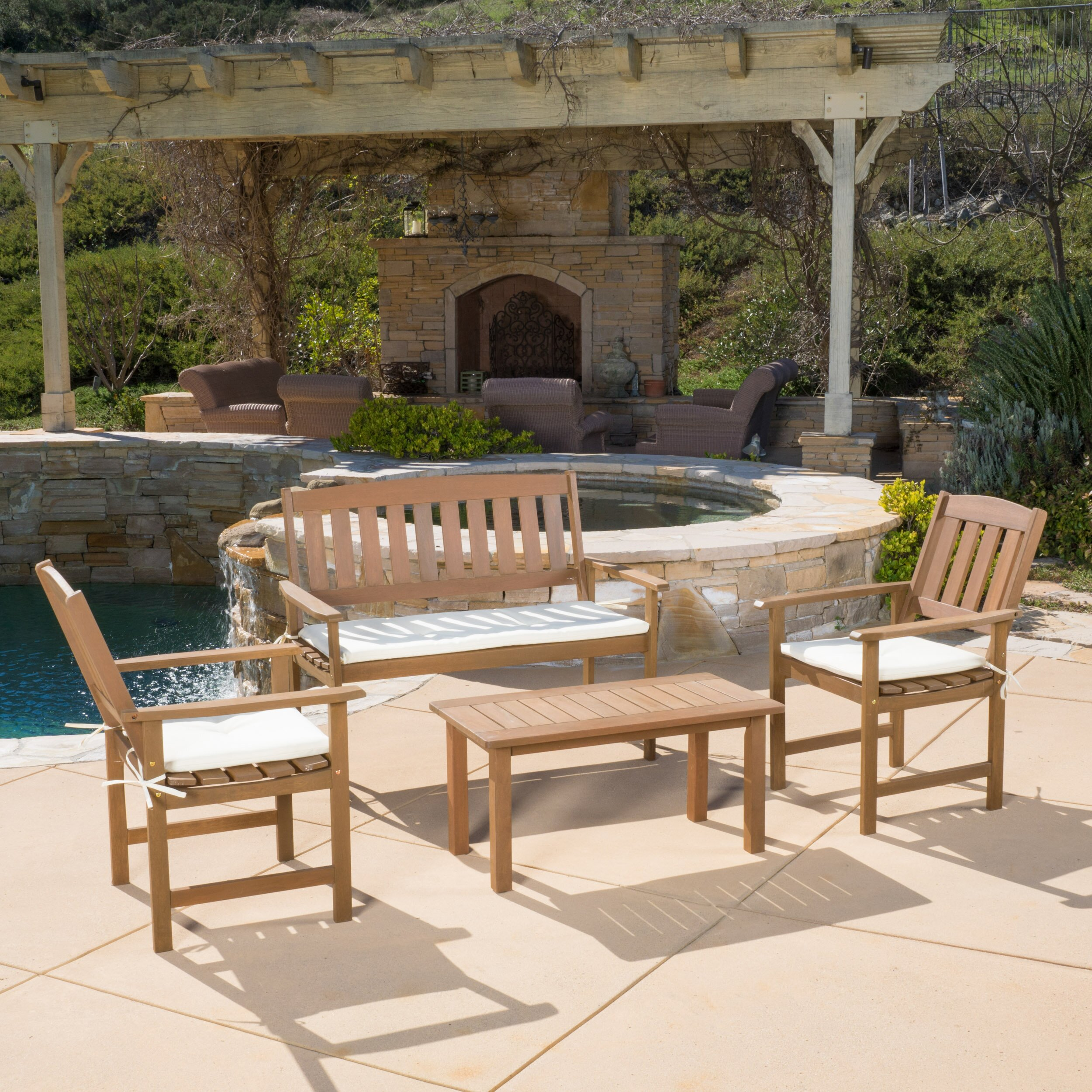 ollies patio furniture 28 images ollies patio furniture 28
