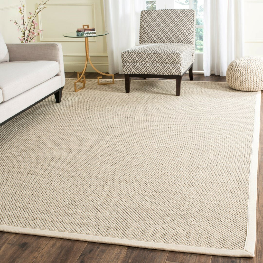 Charlton Home Columbus Beige Area Rug Reviews Wayfair