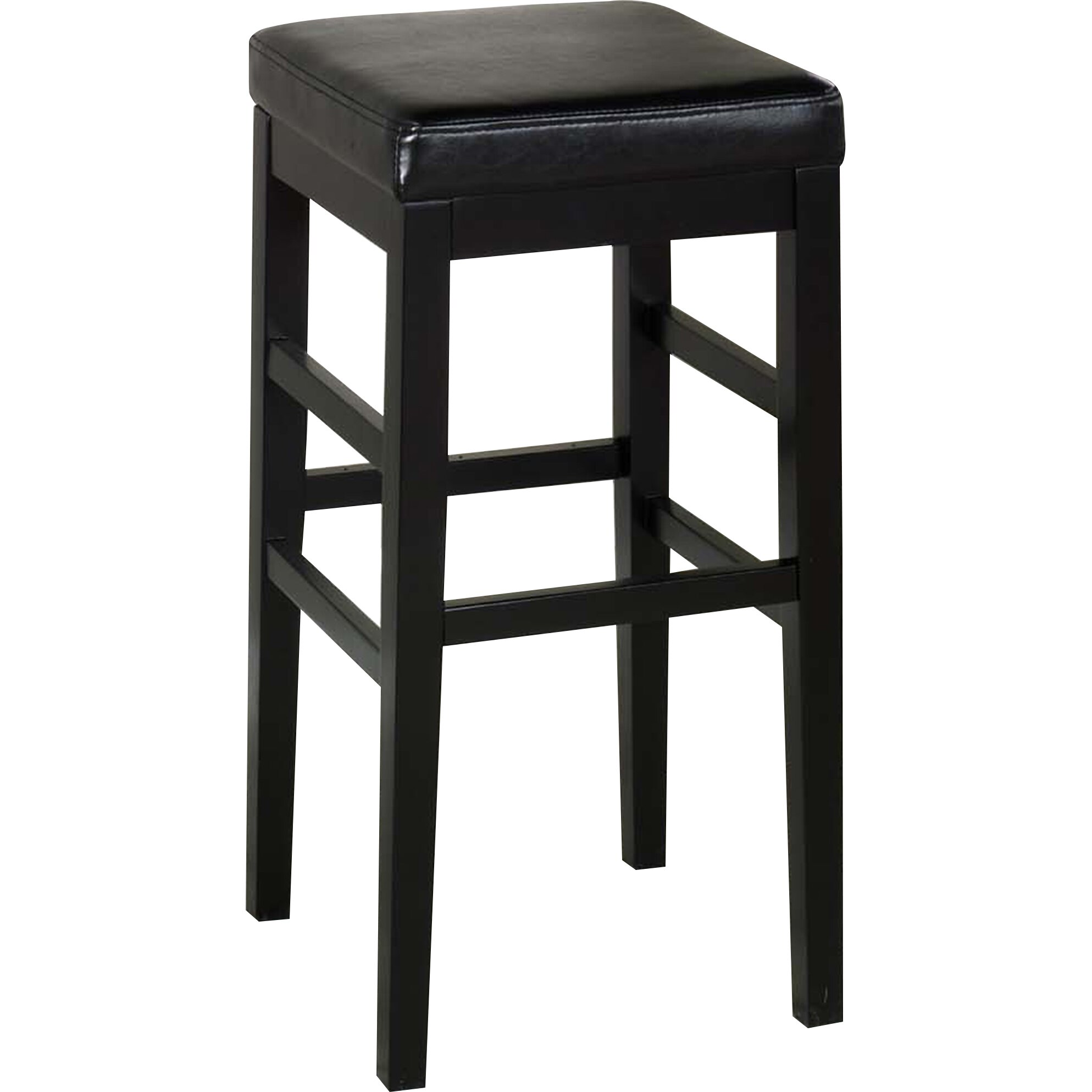 Charlton Home Plymouth 30 Quot Bar Stool Amp Reviews Wayfair Ca
