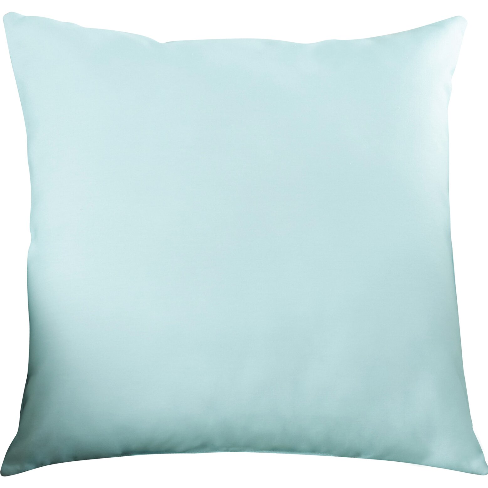 Charlton Home Ballard Linen Throw Pillow & Reviews Wayfair.ca