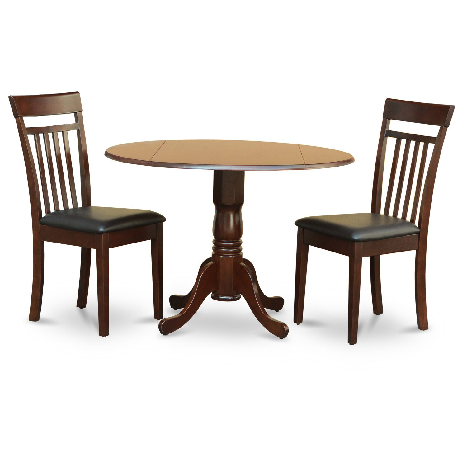 Dining Table For Sale Gloucester Charlton Home 3 Set Reviews